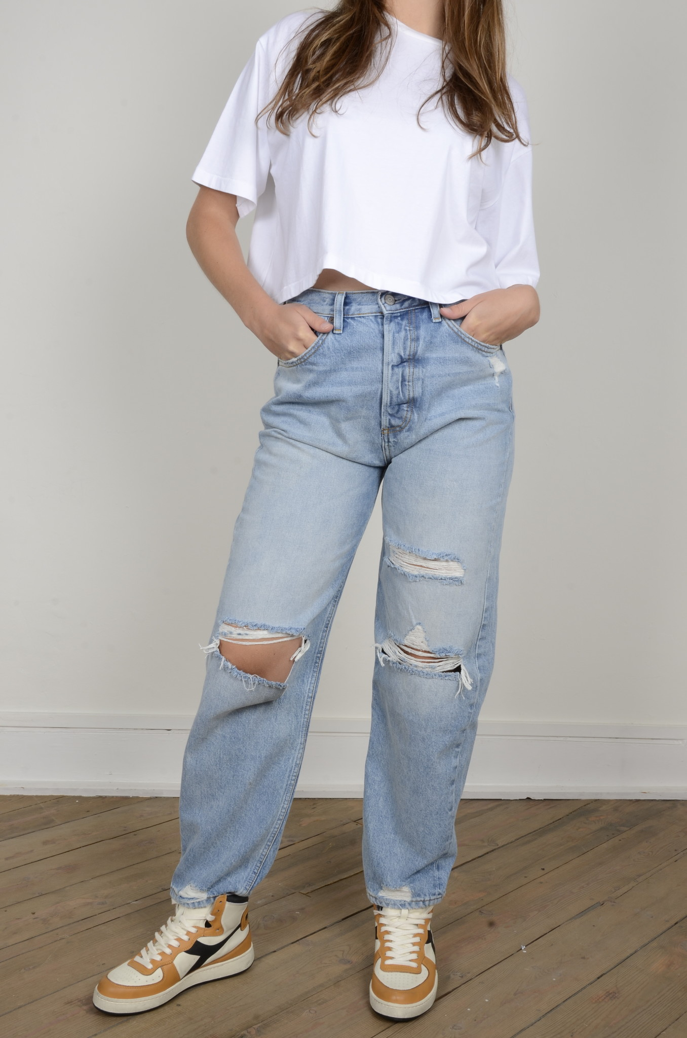 TOBY RIPPED JEANS-1
