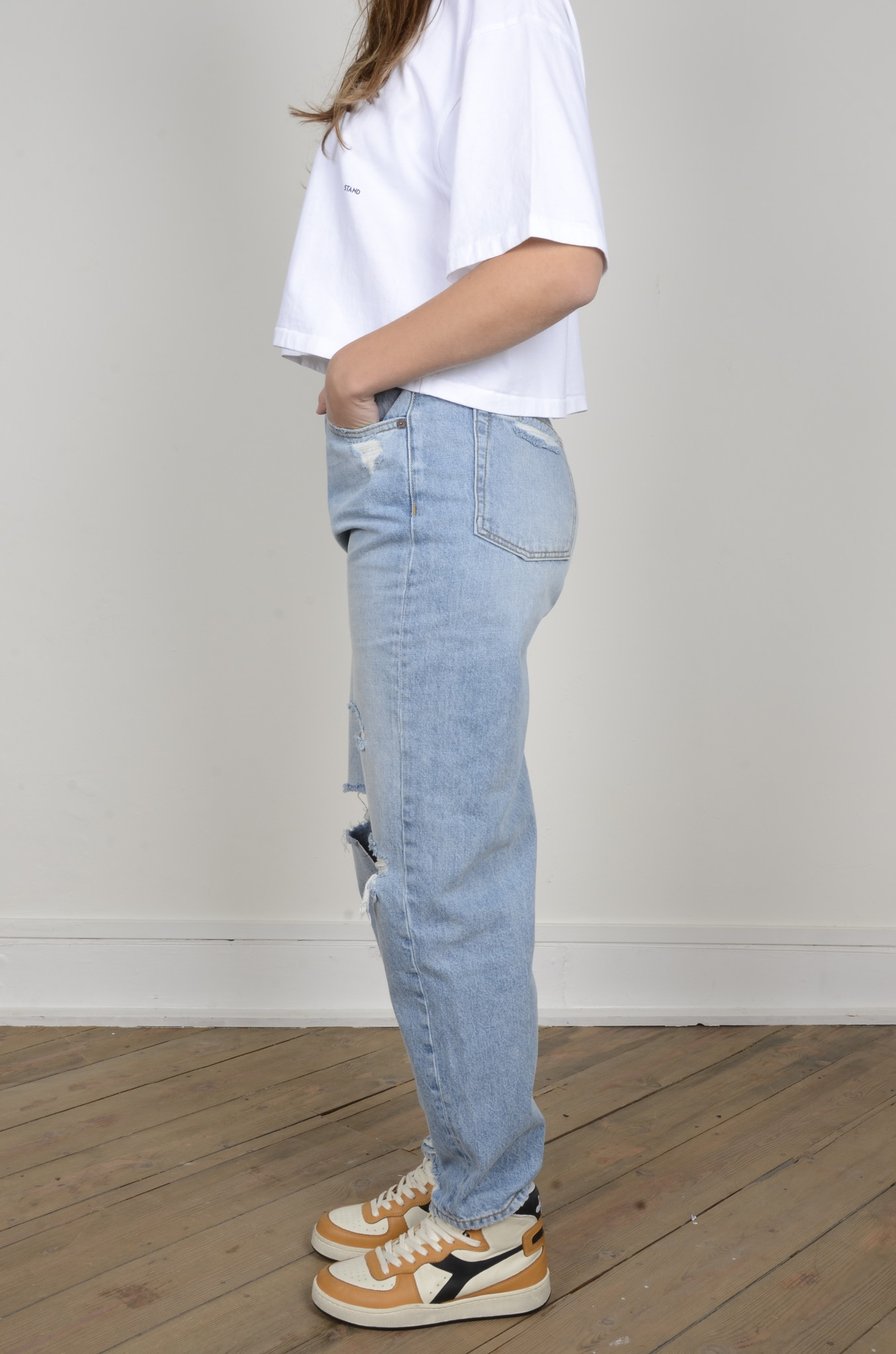 TOBY RIPPED JEANS-2