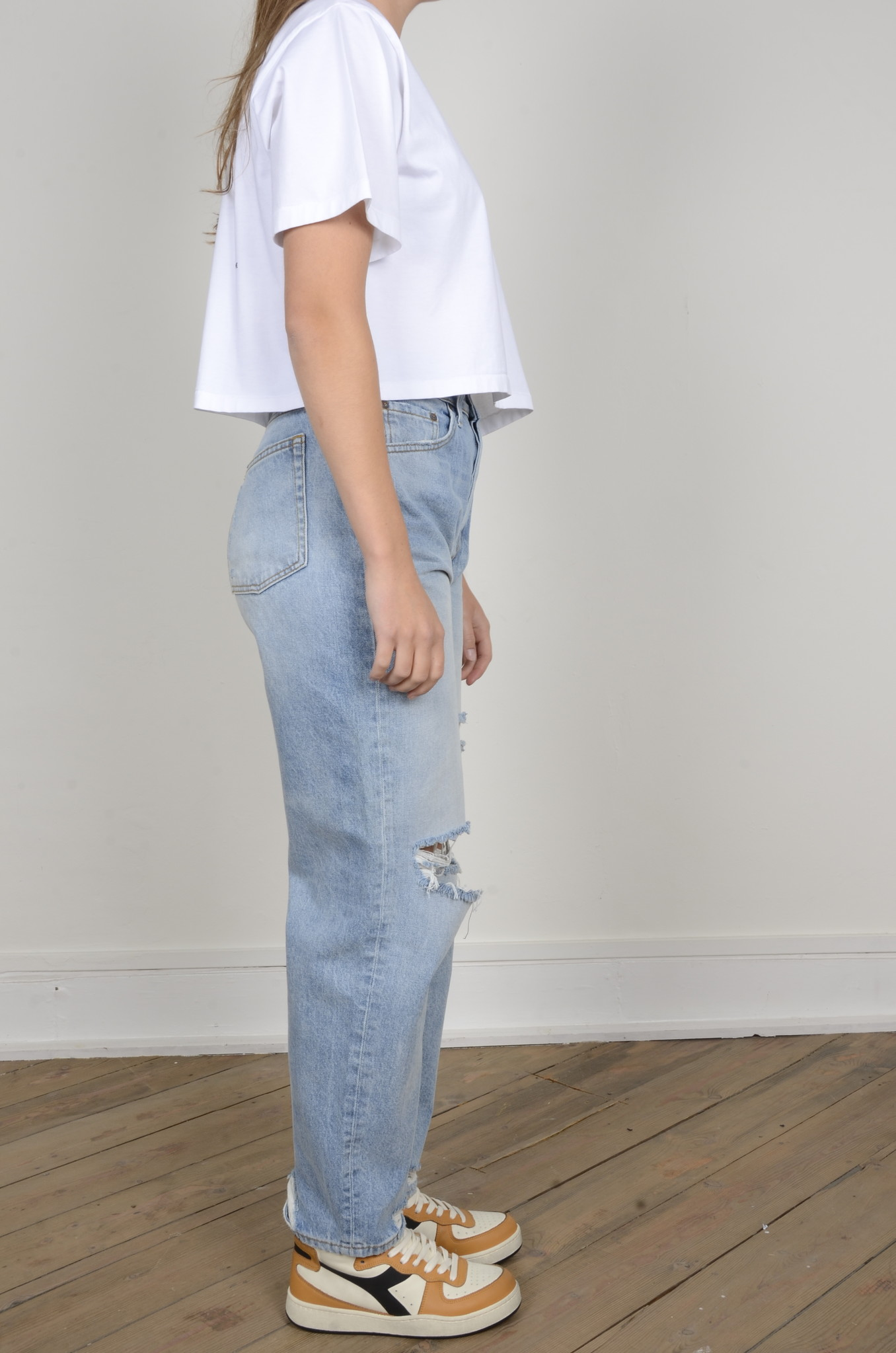 TOBY RIPPED JEANS-4