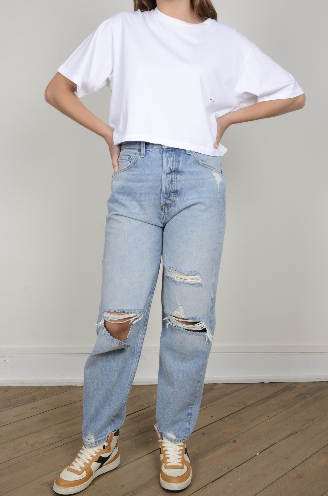 TOBY RIPPED JEANS-5