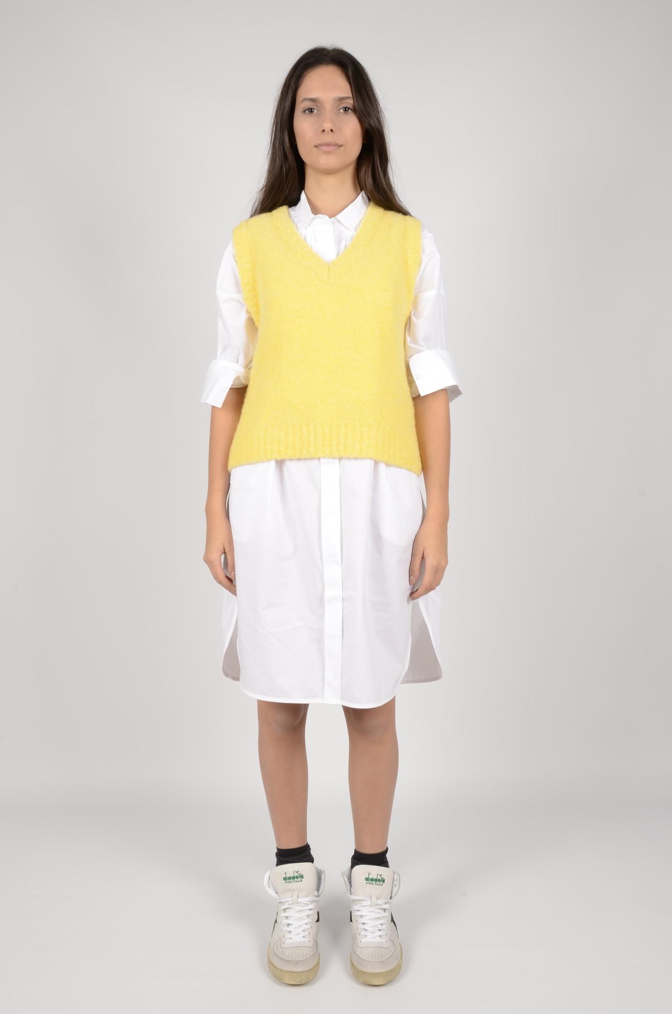 ANDREW DRESS-7