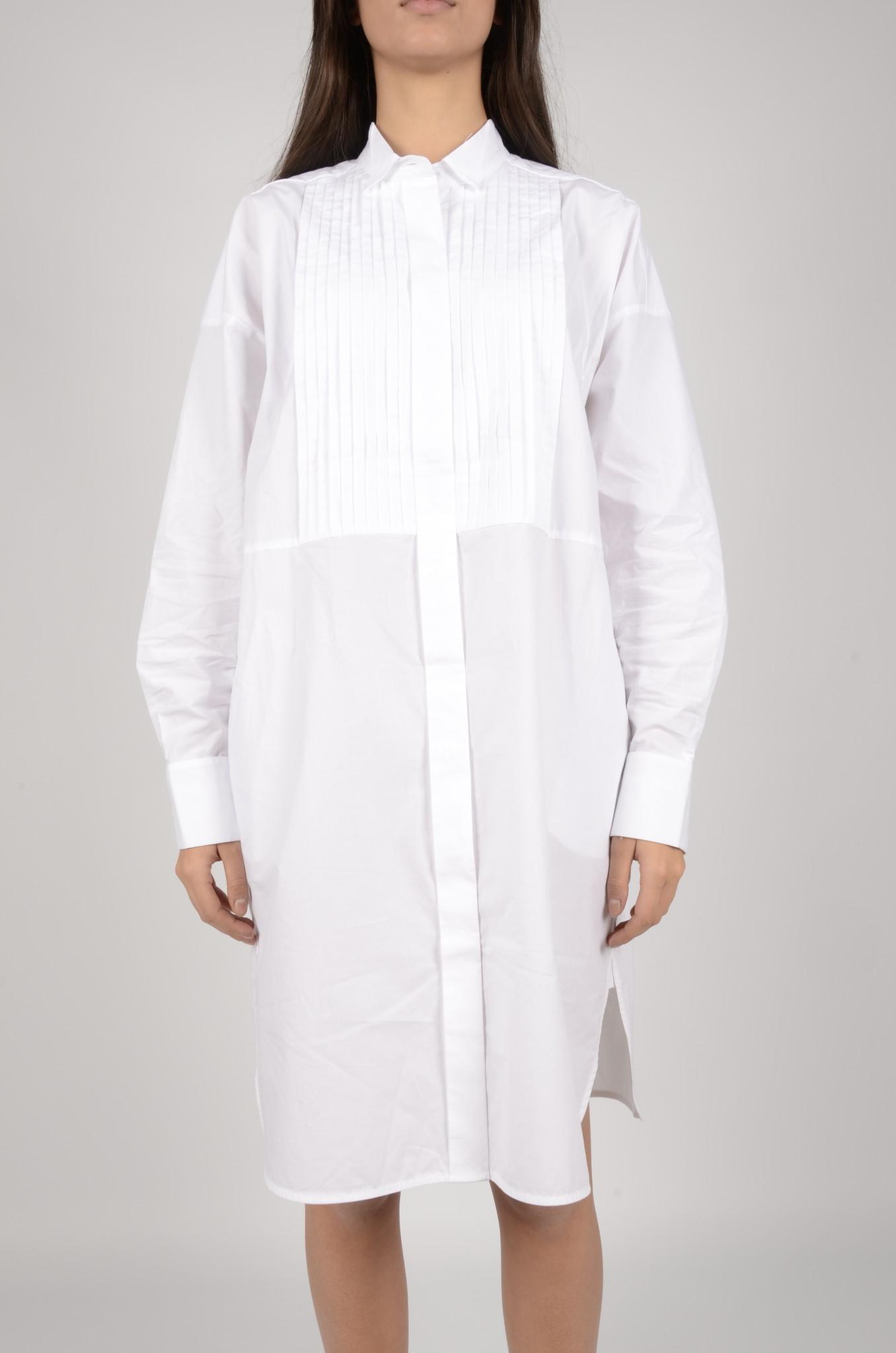 ANDREW DRESS-1