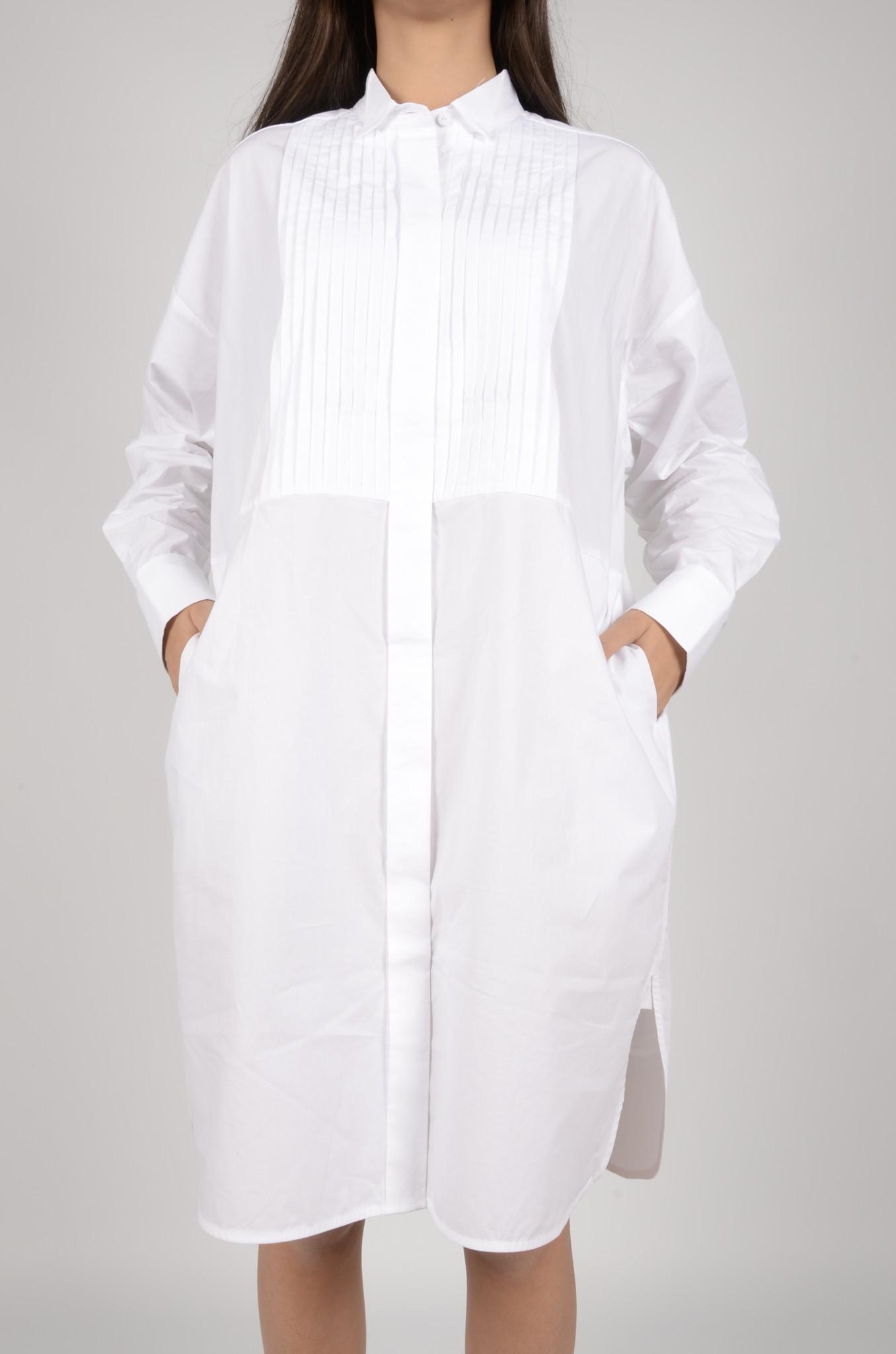 ANDREW DRESS-2