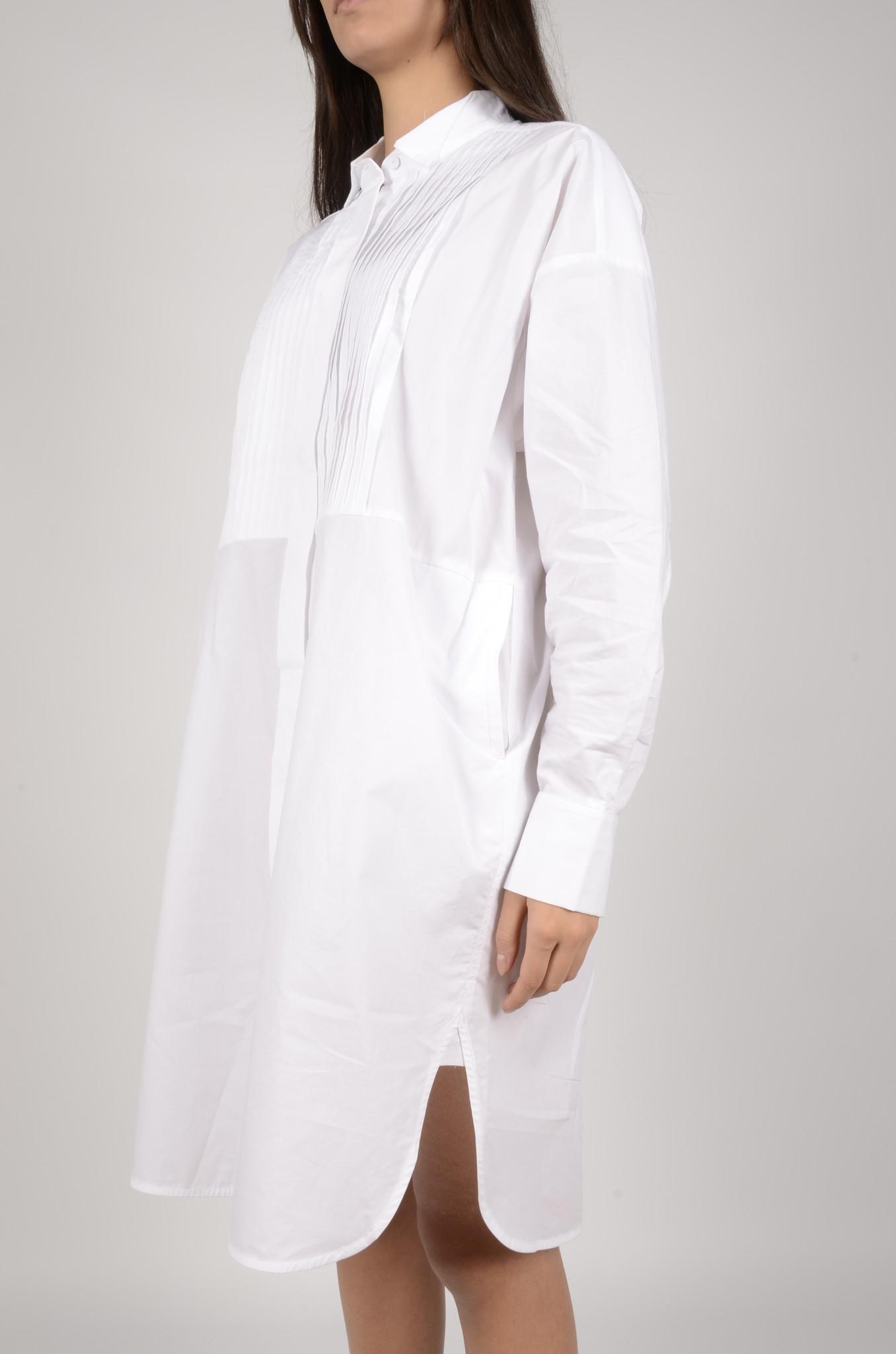 ANDREW DRESS-3
