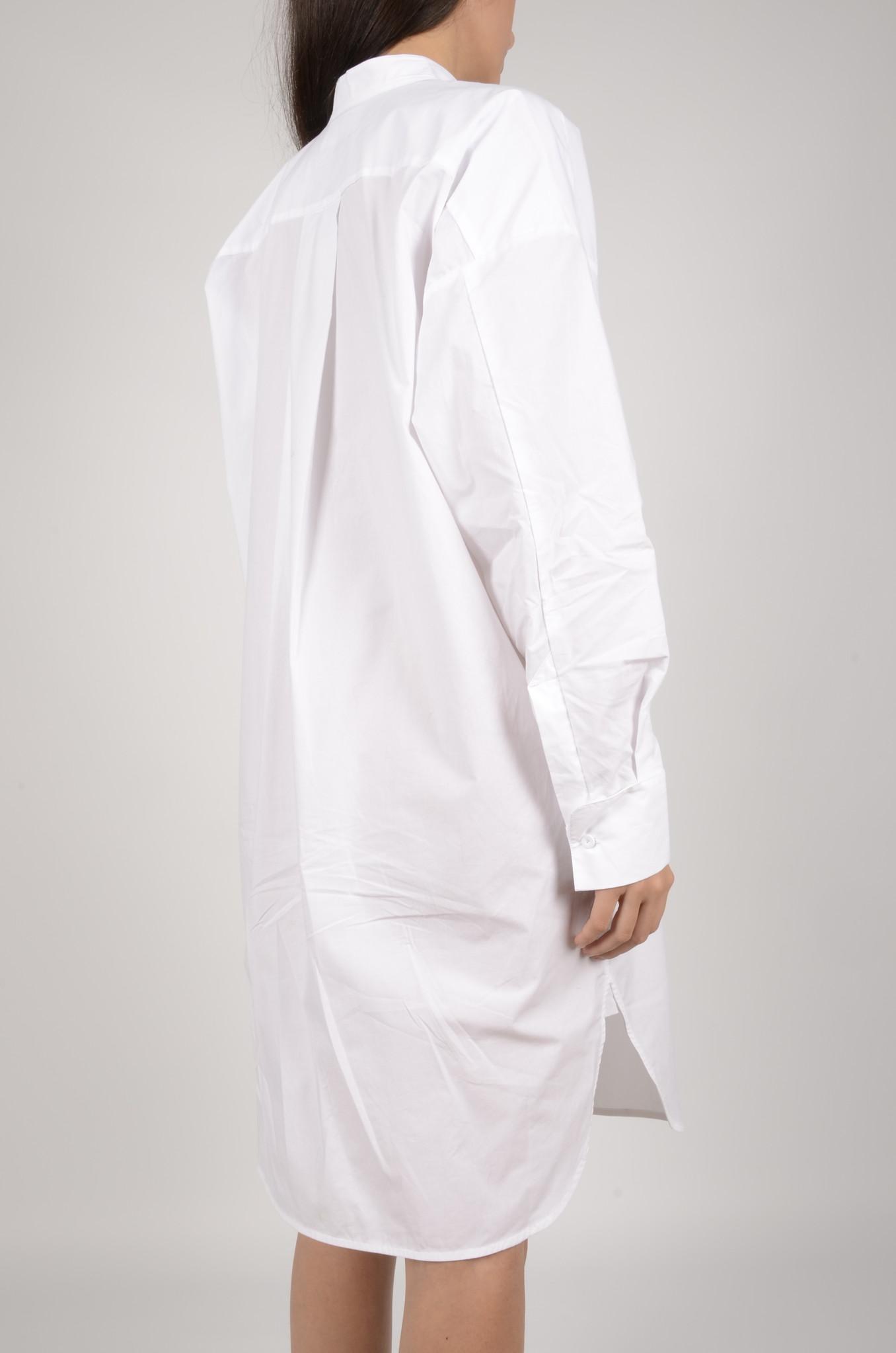 ANDREW DRESS-4