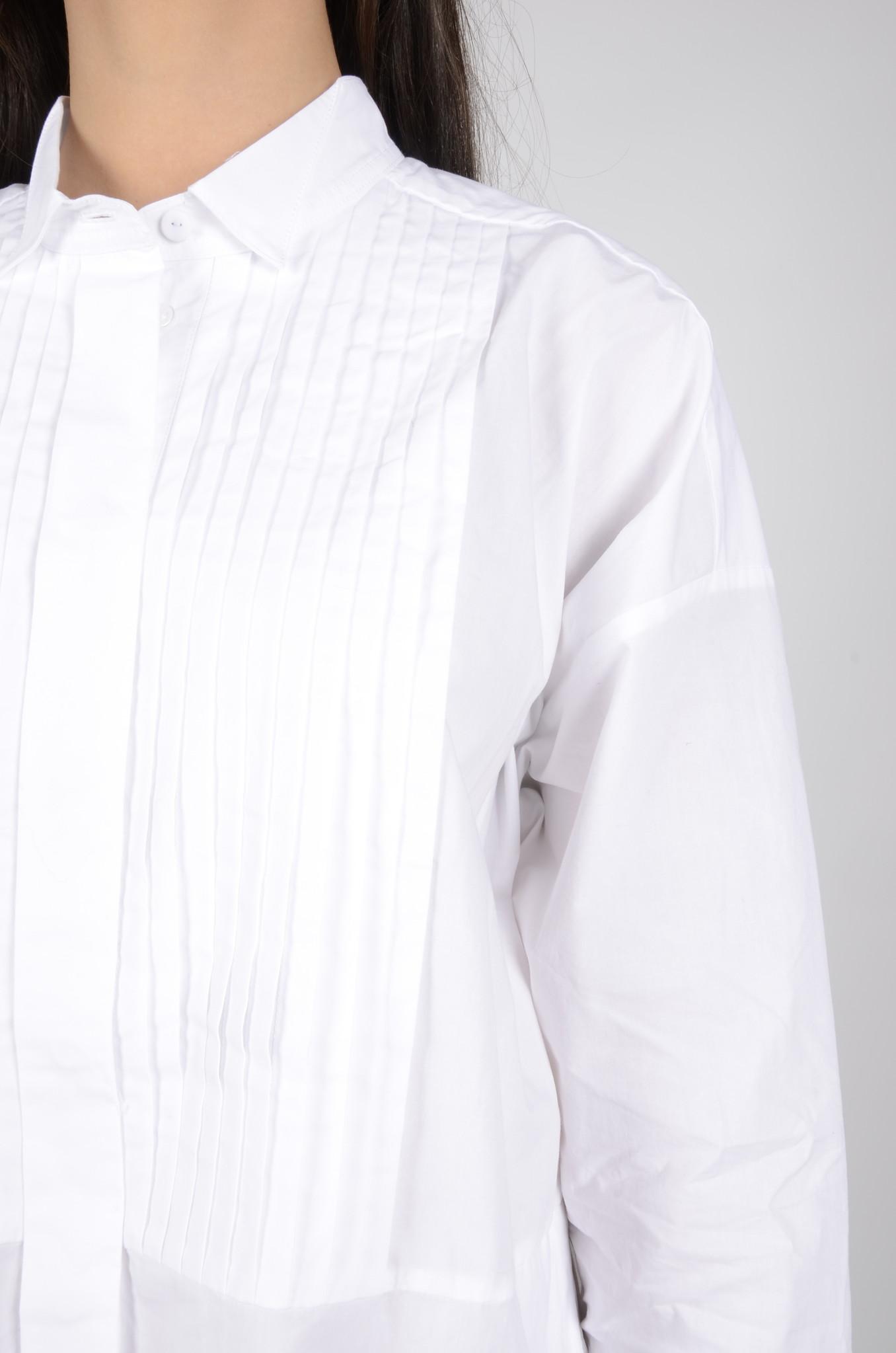 ANDREW DRESS-5
