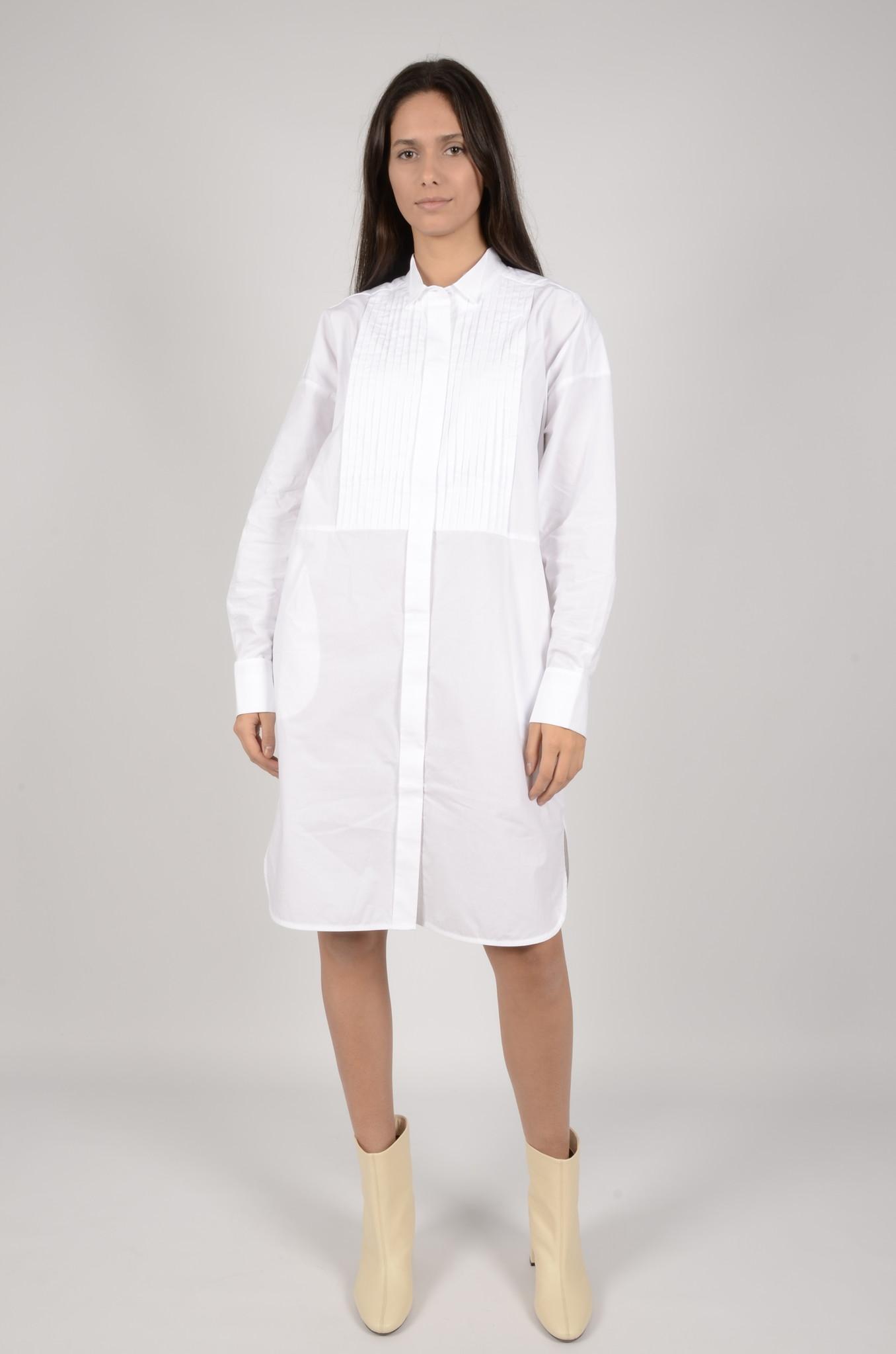 ANDREW DRESS-6