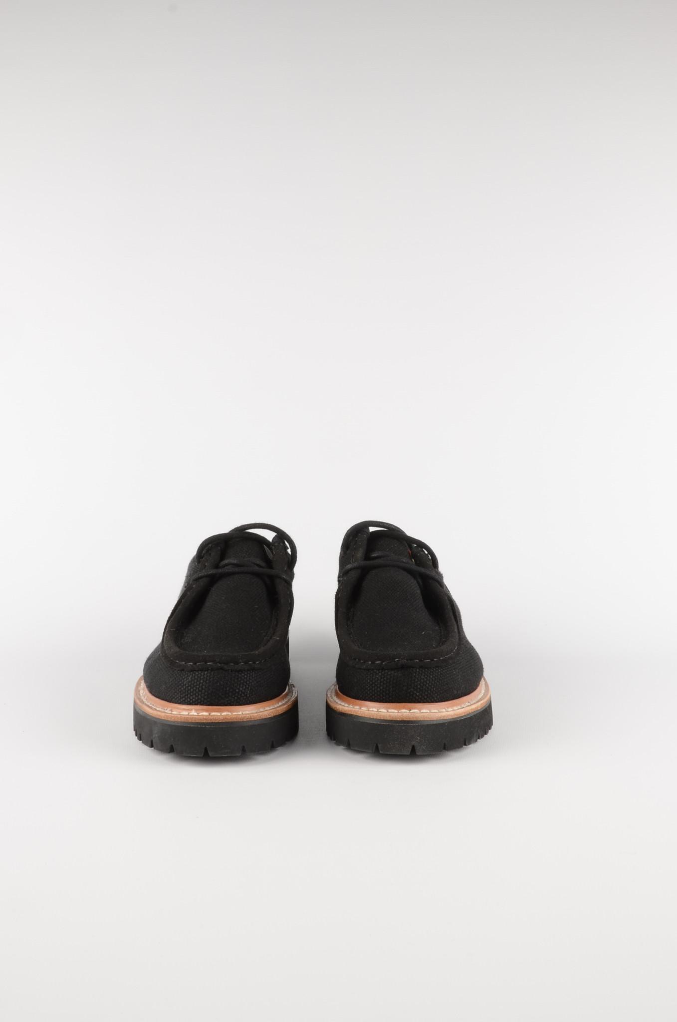 BENNI SHOE BLACK-3