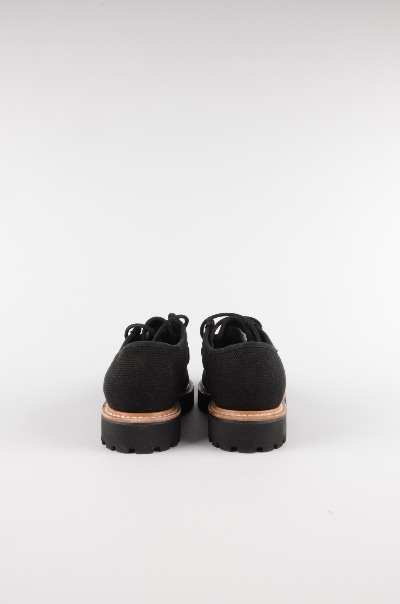 BENNI SHOE BLACK-2