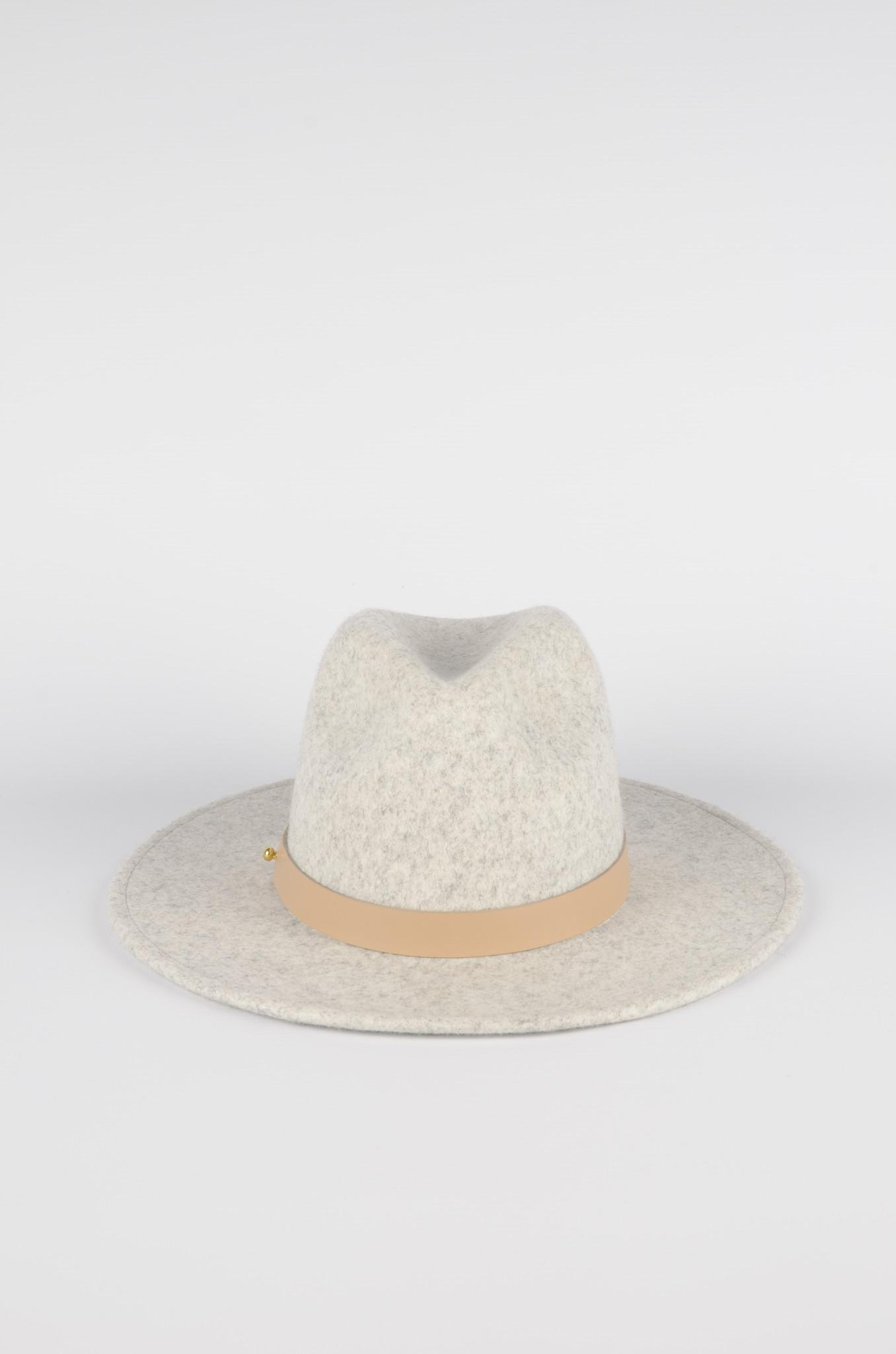 MACK HAT-2