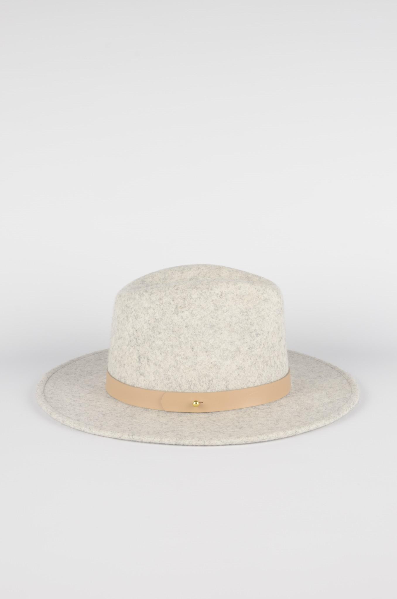 MACK HAT-1