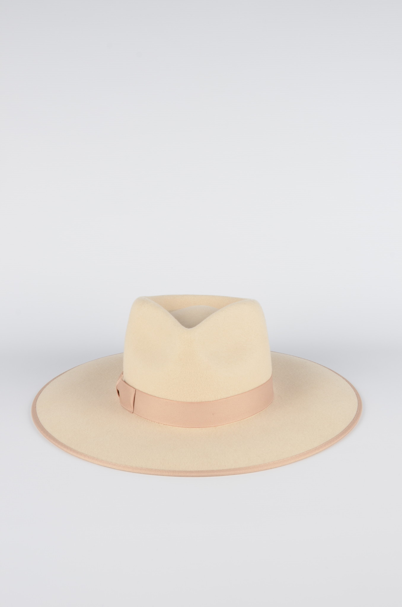 RANCHER IVORY-2