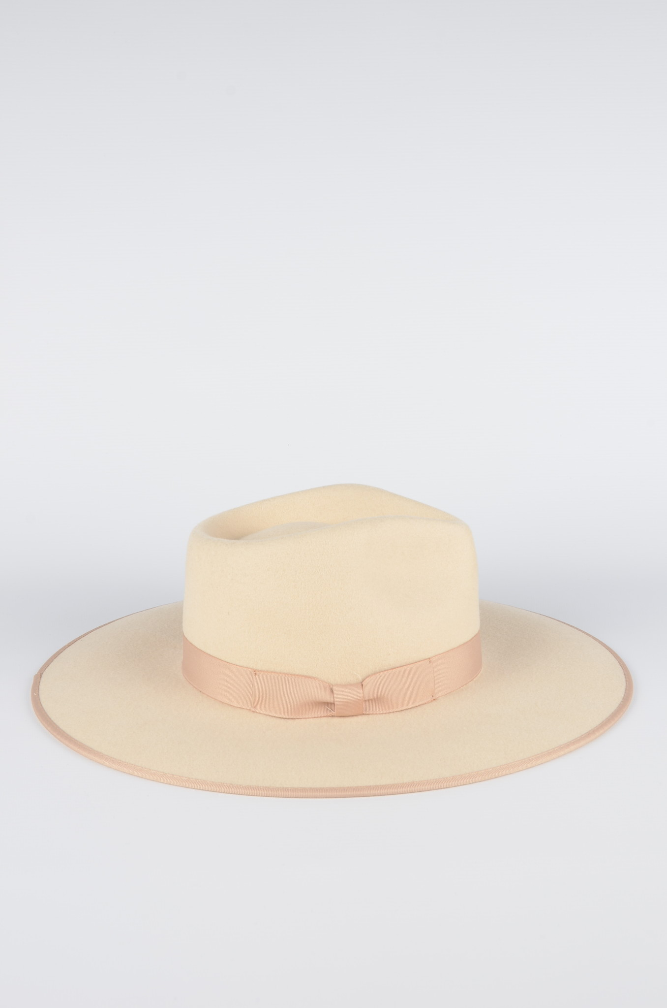 RANCHER IVORY-1