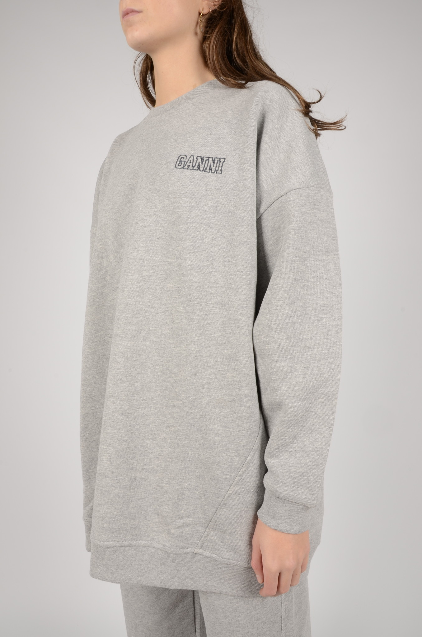 GA SOFTWARE OVERSIZED SWEATSHIRT-2