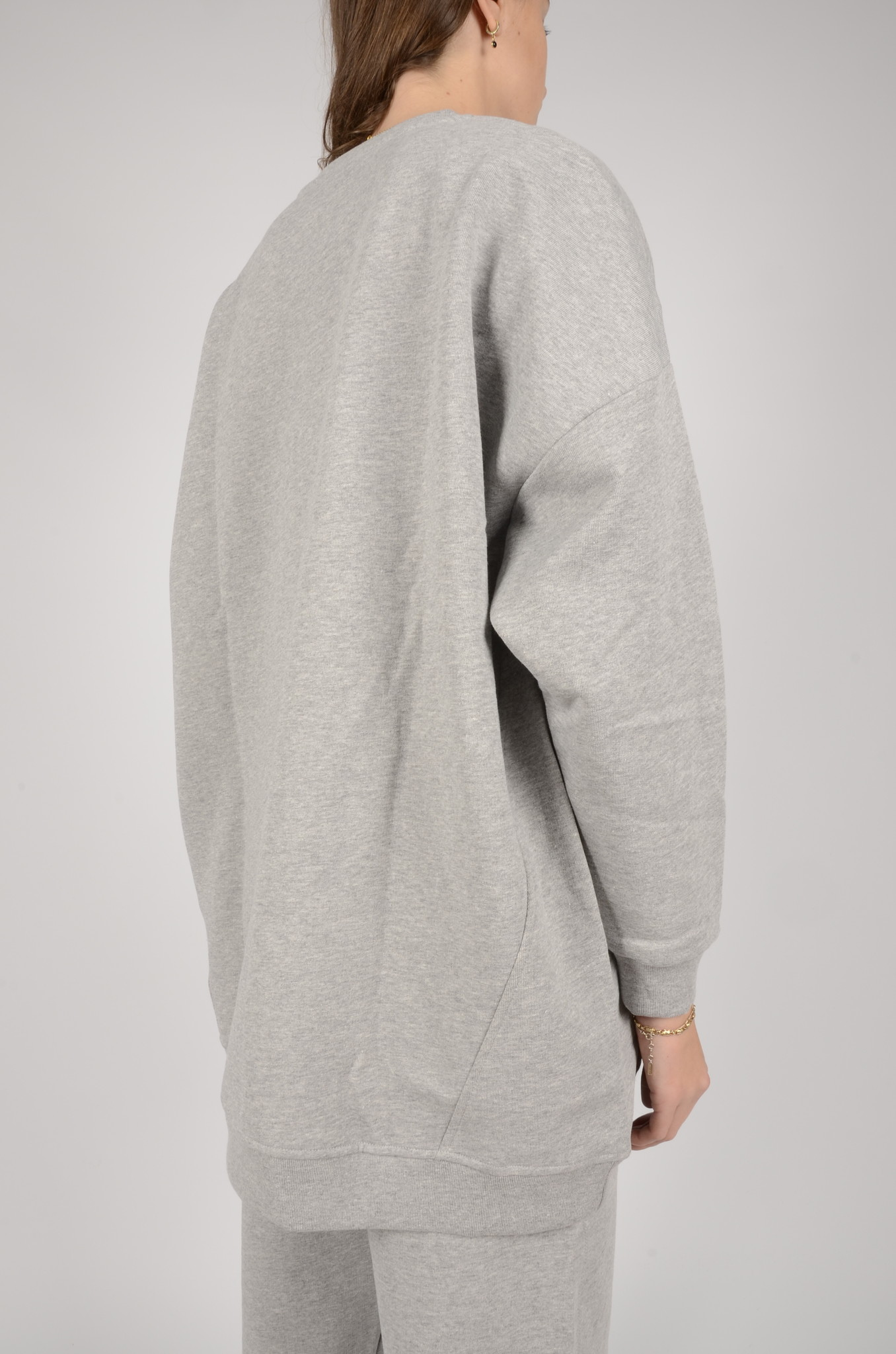 GA SOFTWARE OVERSIZED SWEATSHIRT-3