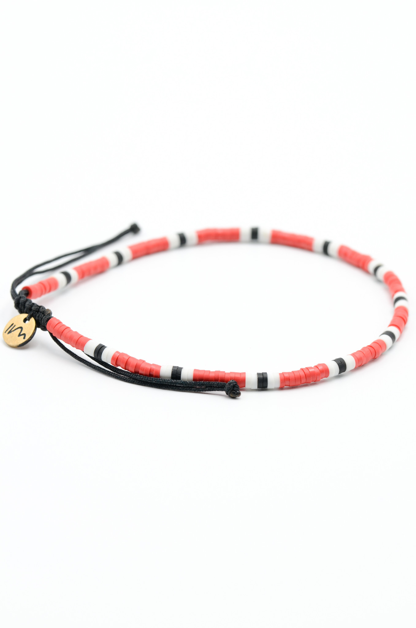 PUPA ANKLET-2