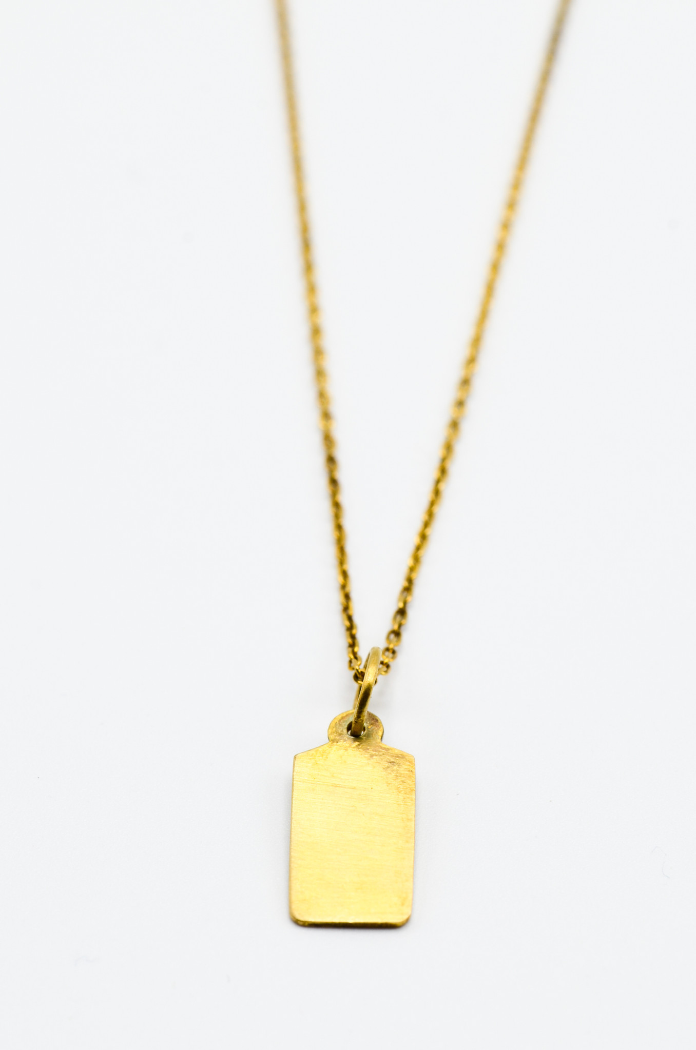 TAG NECKLACE-2