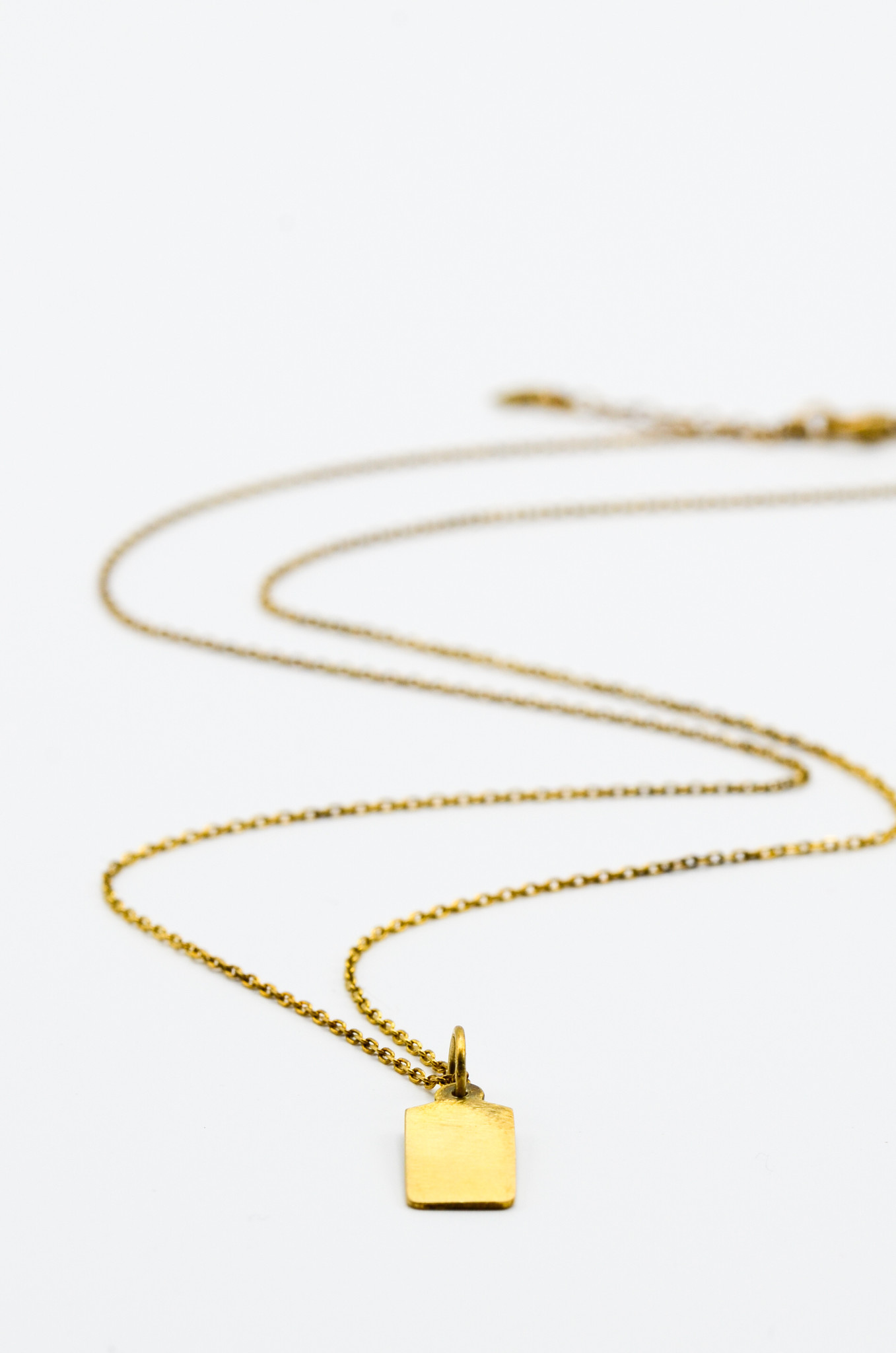 TAG NECKLACE-1