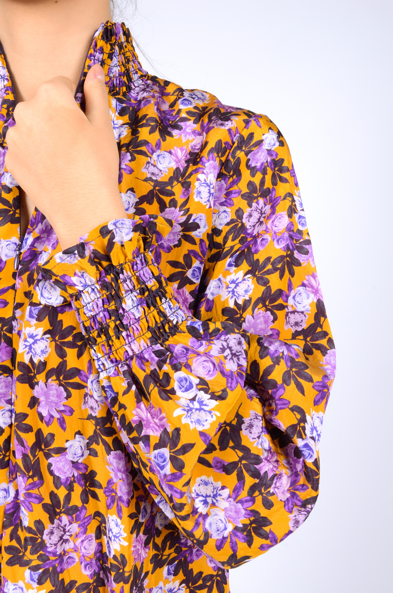ANAMAY DRESS-4