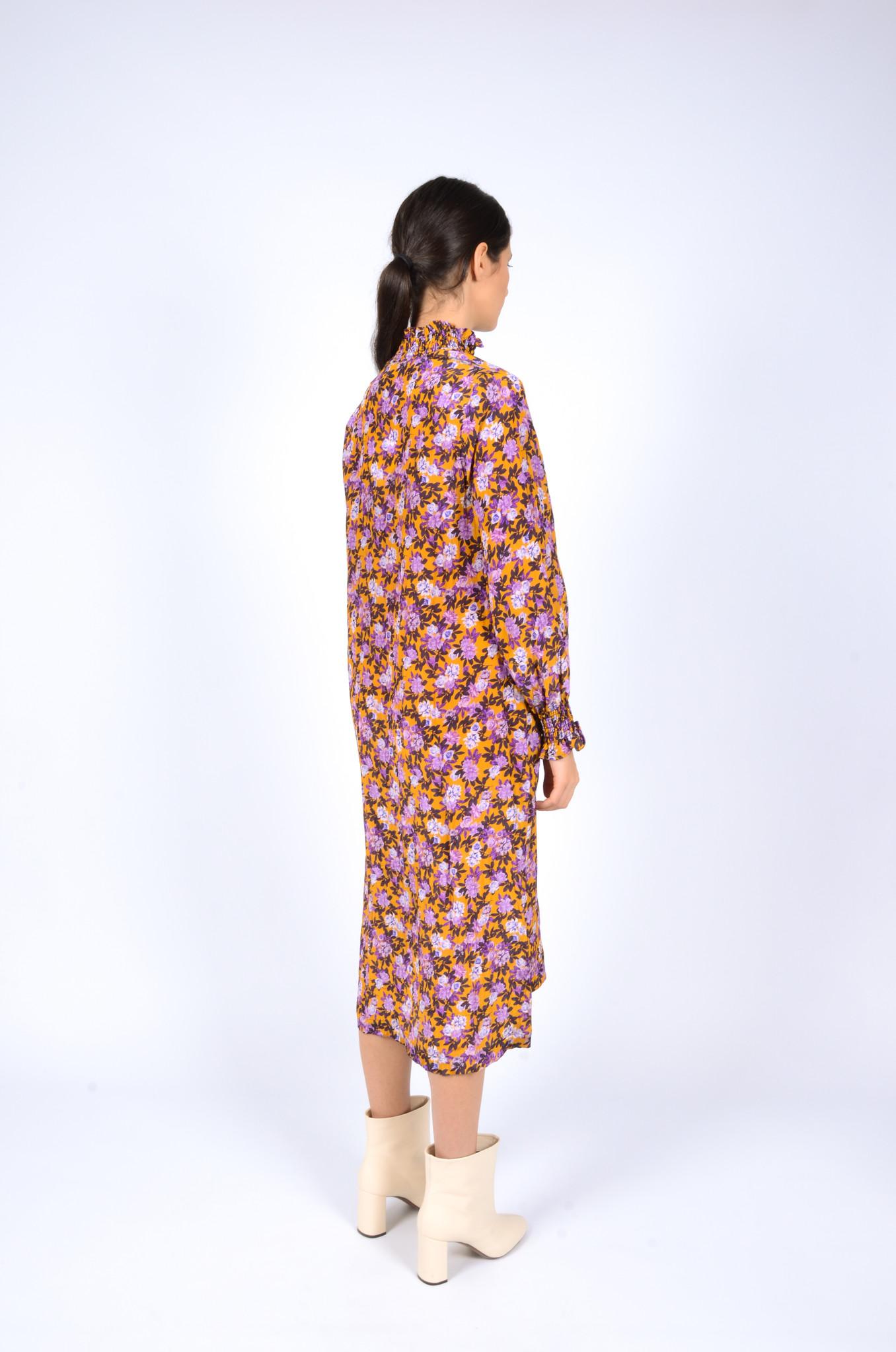 ANAMAY DRESS-3