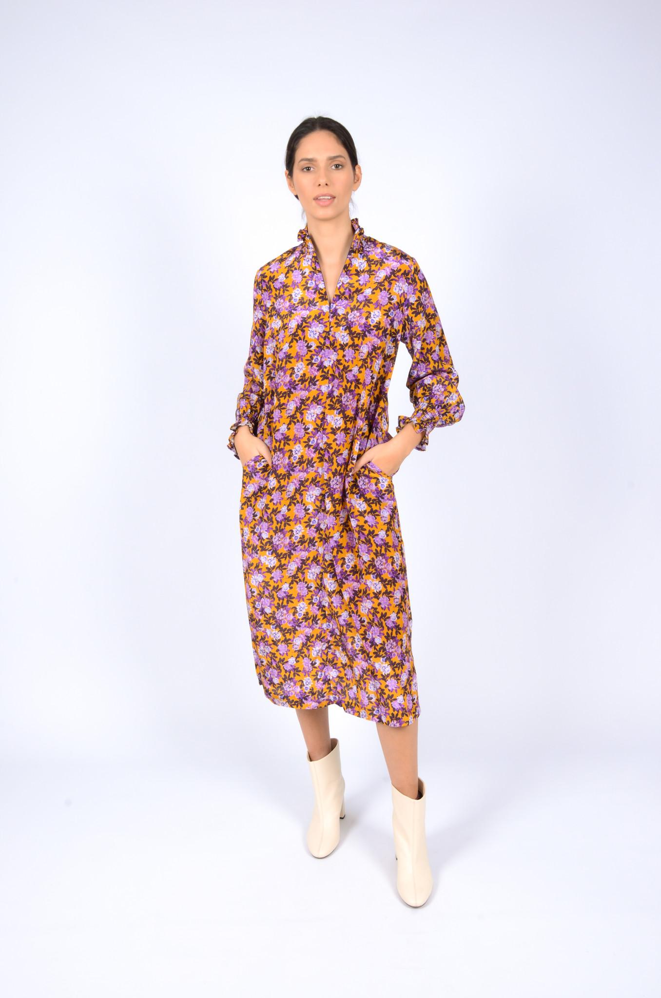 ANAMAY DRESS-5