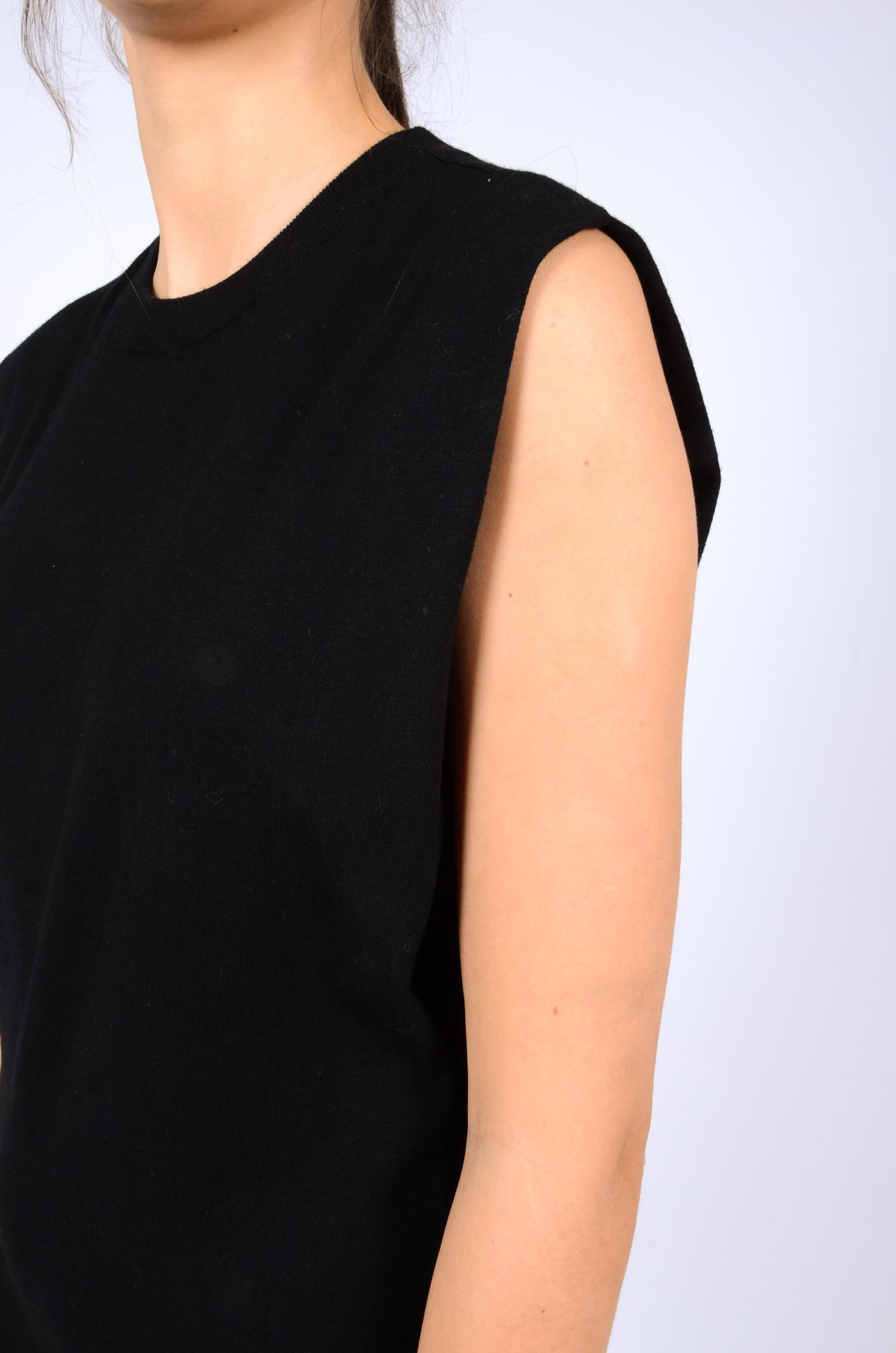 MANDY MUSCLE DRESS-4