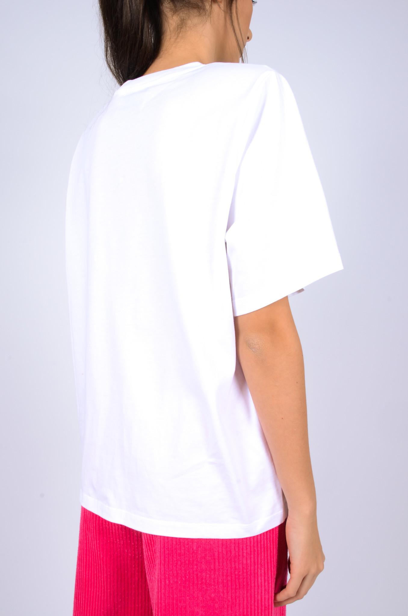 LELA TEE WHITE-3
