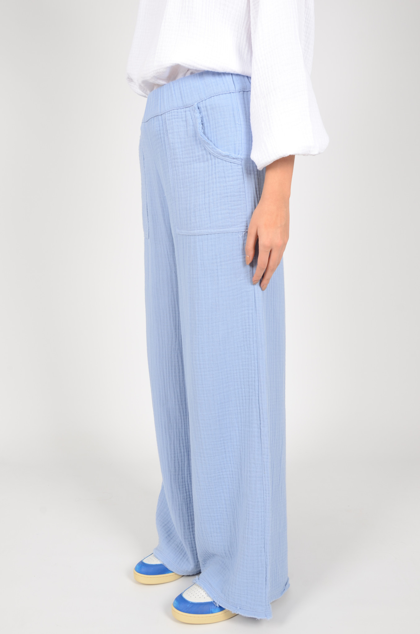 DATAI PANTS TETRA IN HYACINTH-3