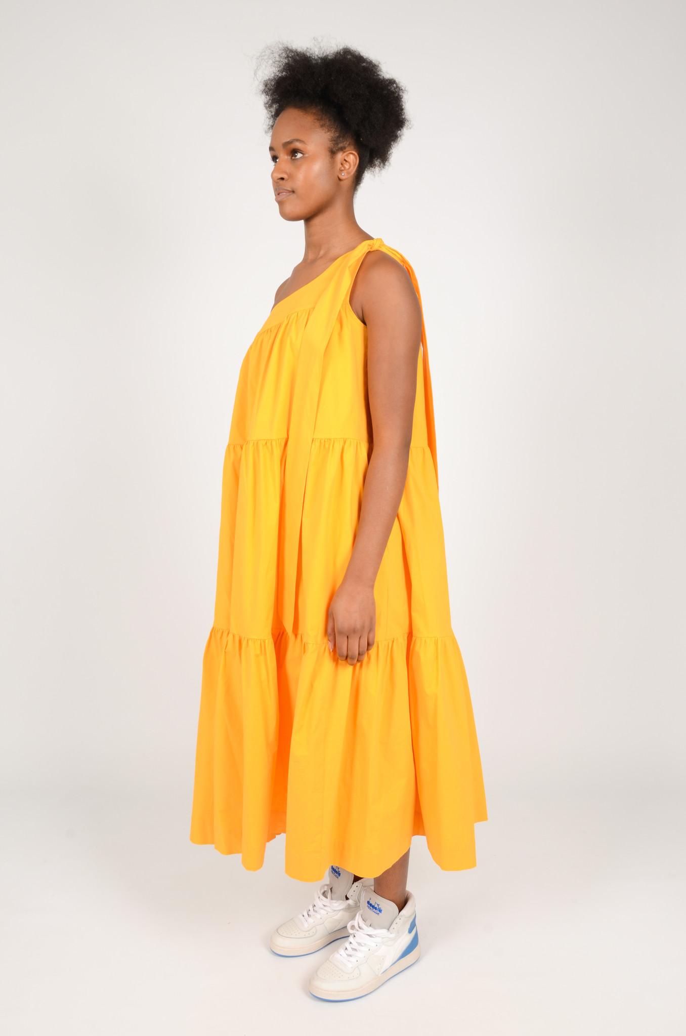 ASSYMETRIC DRESS-2