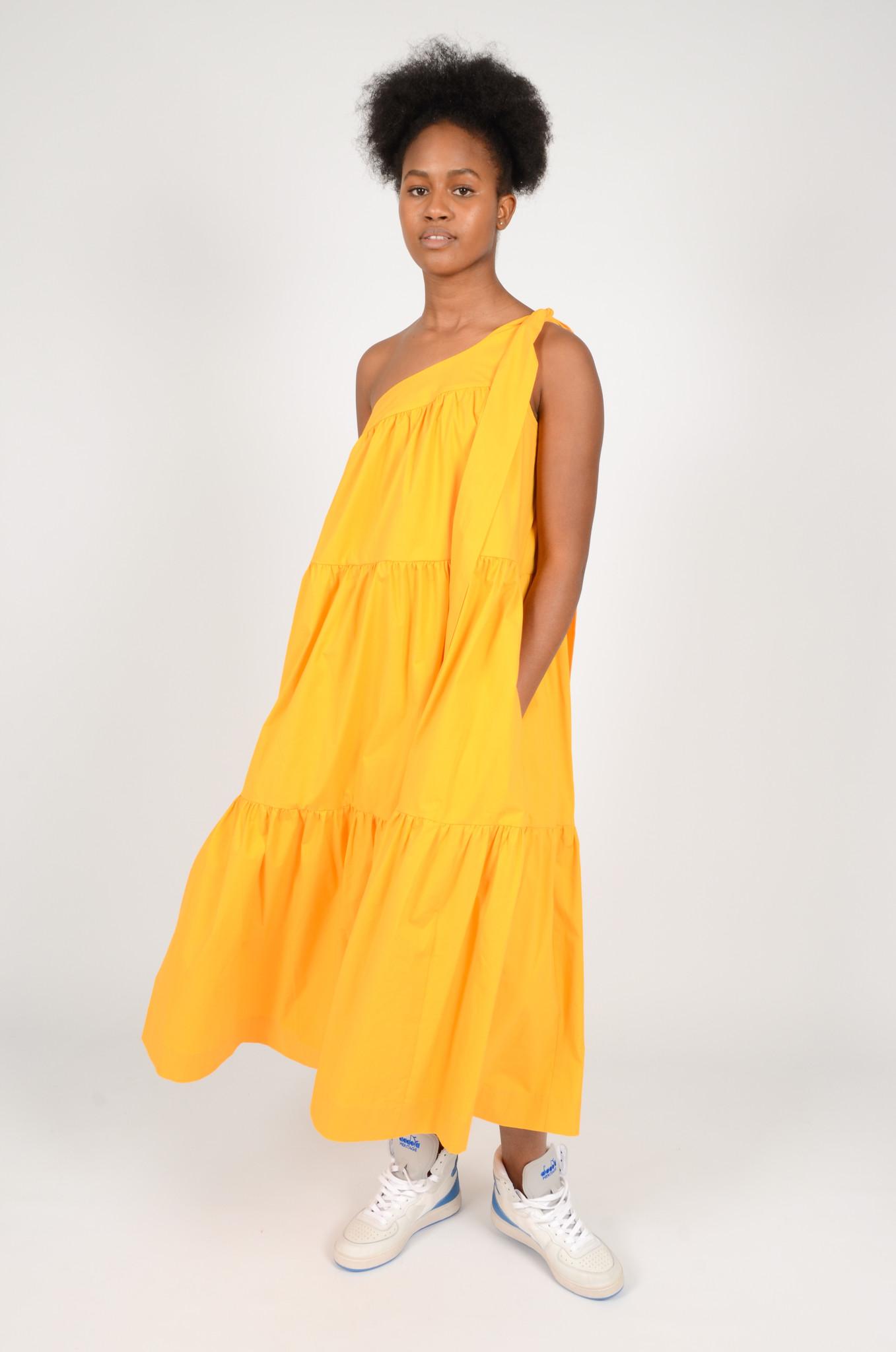 ASSYMETRIC DRESS-5