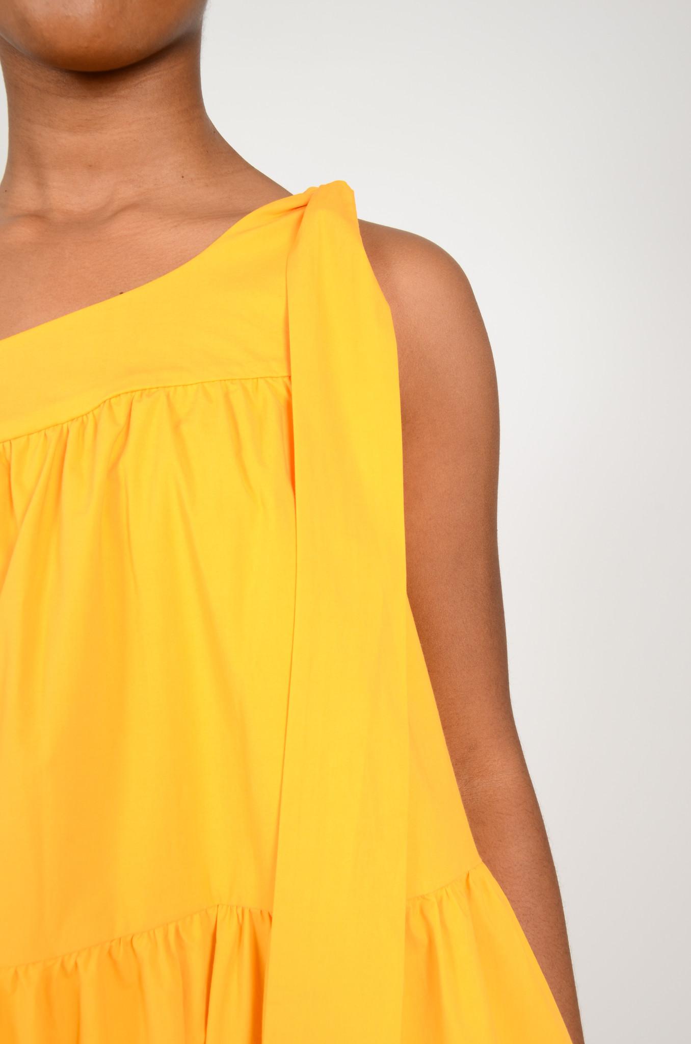 ASSYMETRIC DRESS-4