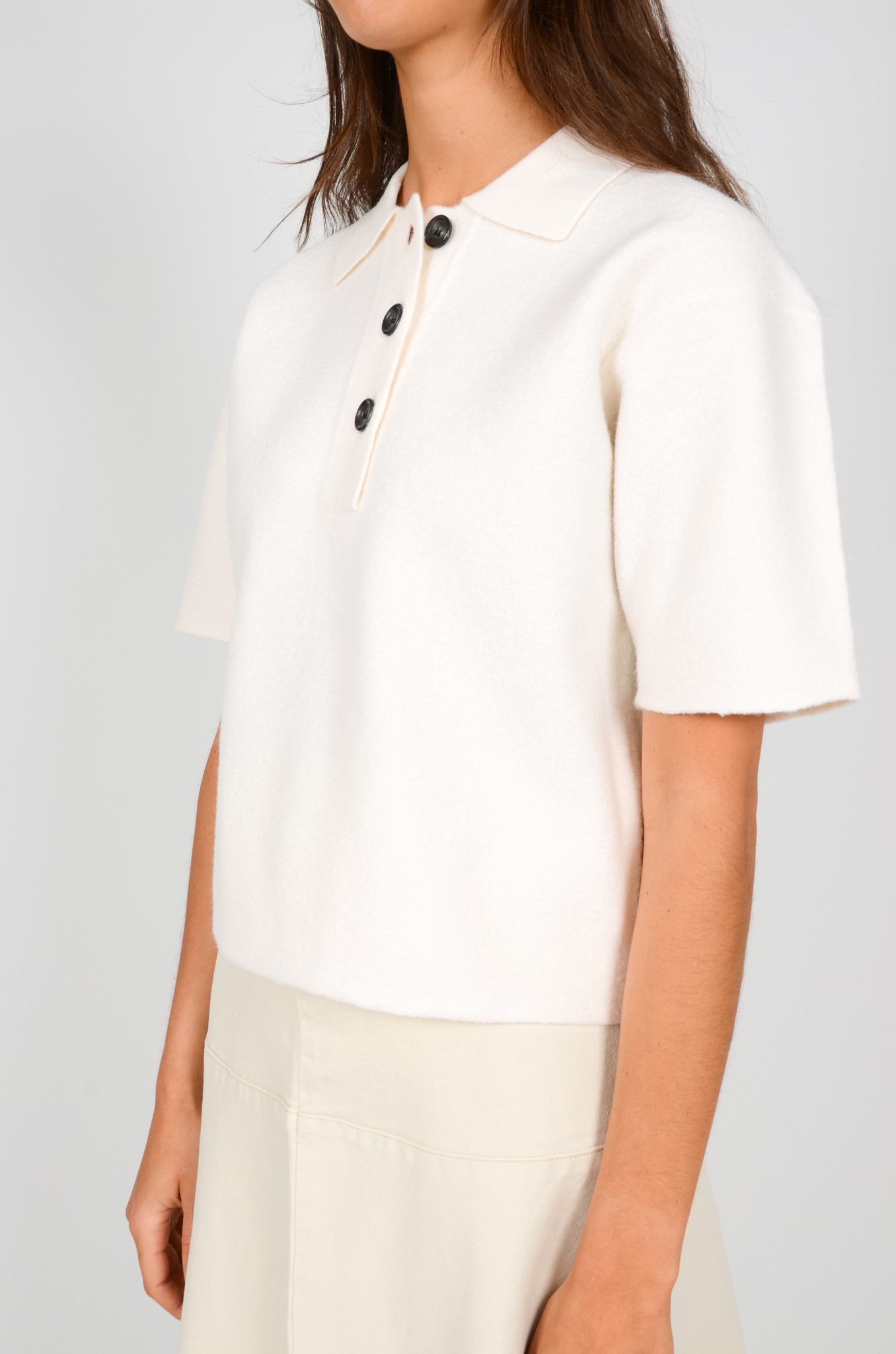 LUCCA KNIT POLO-2