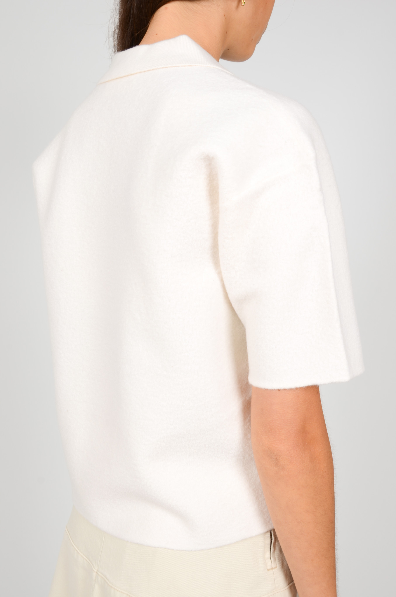LUCCA KNIT POLO-3