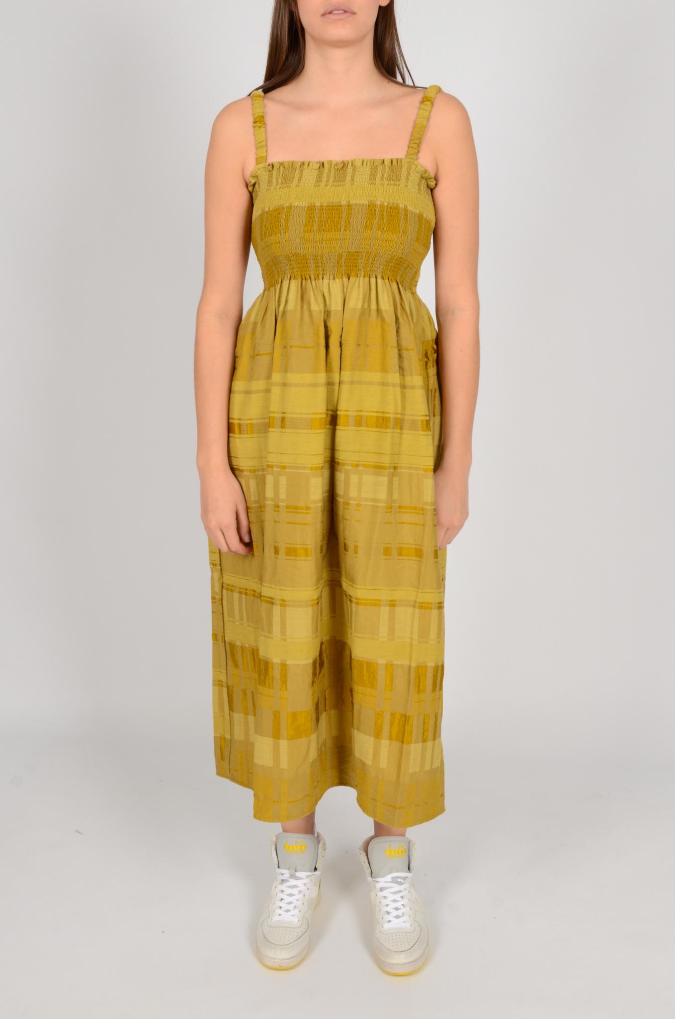 APRELA DRESS-1