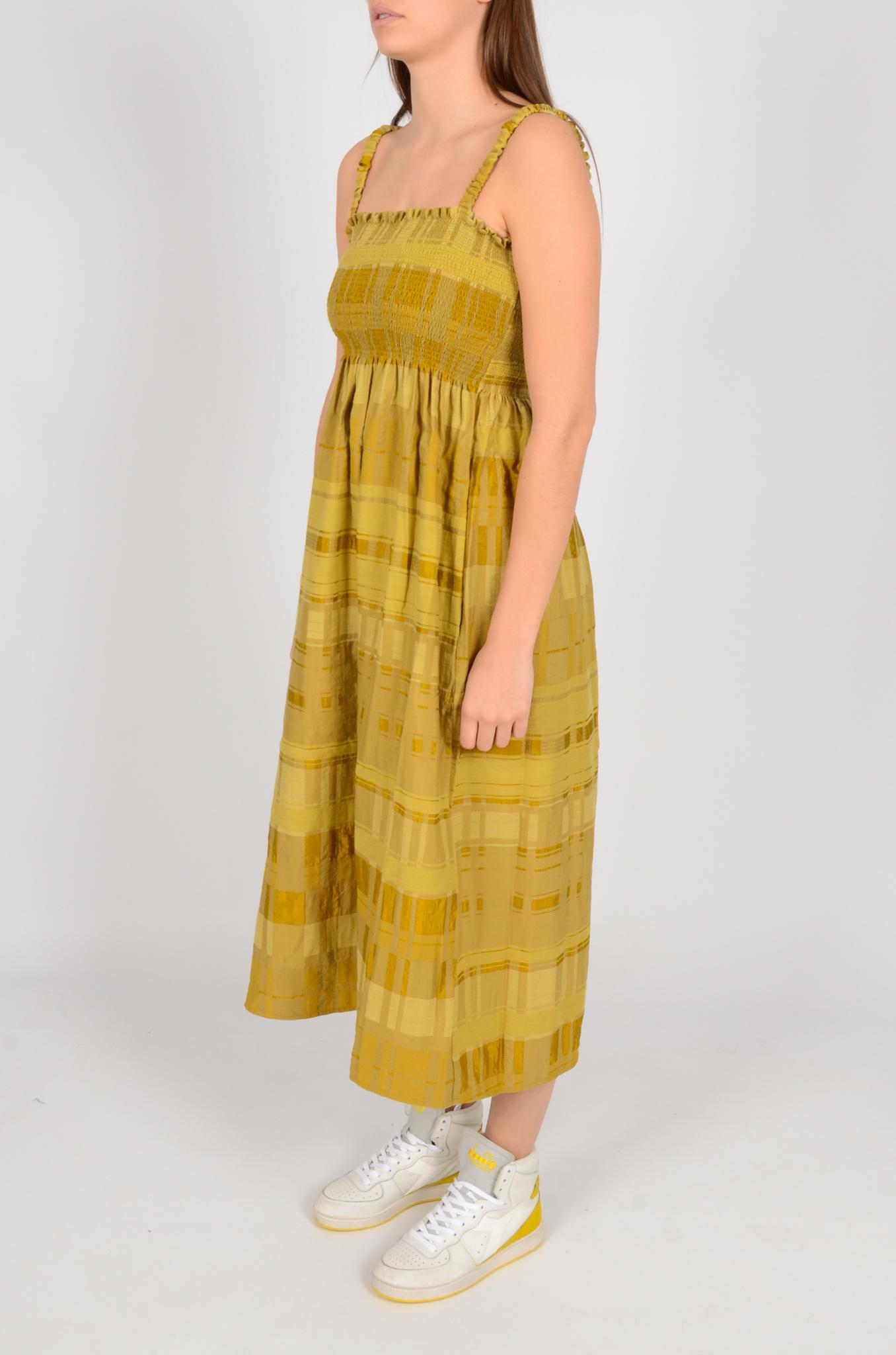 APRELA DRESS-2