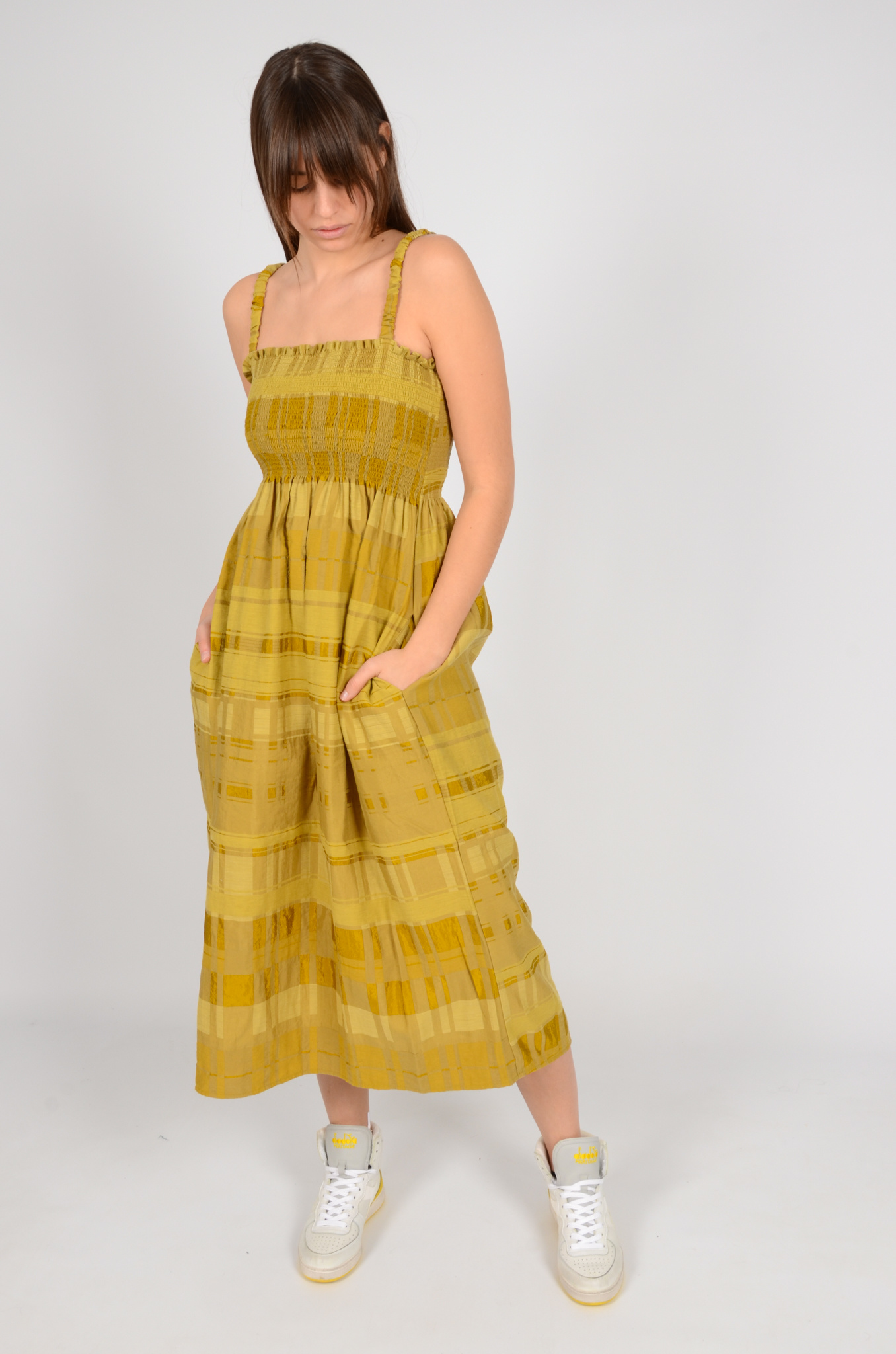 APRELA DRESS-4