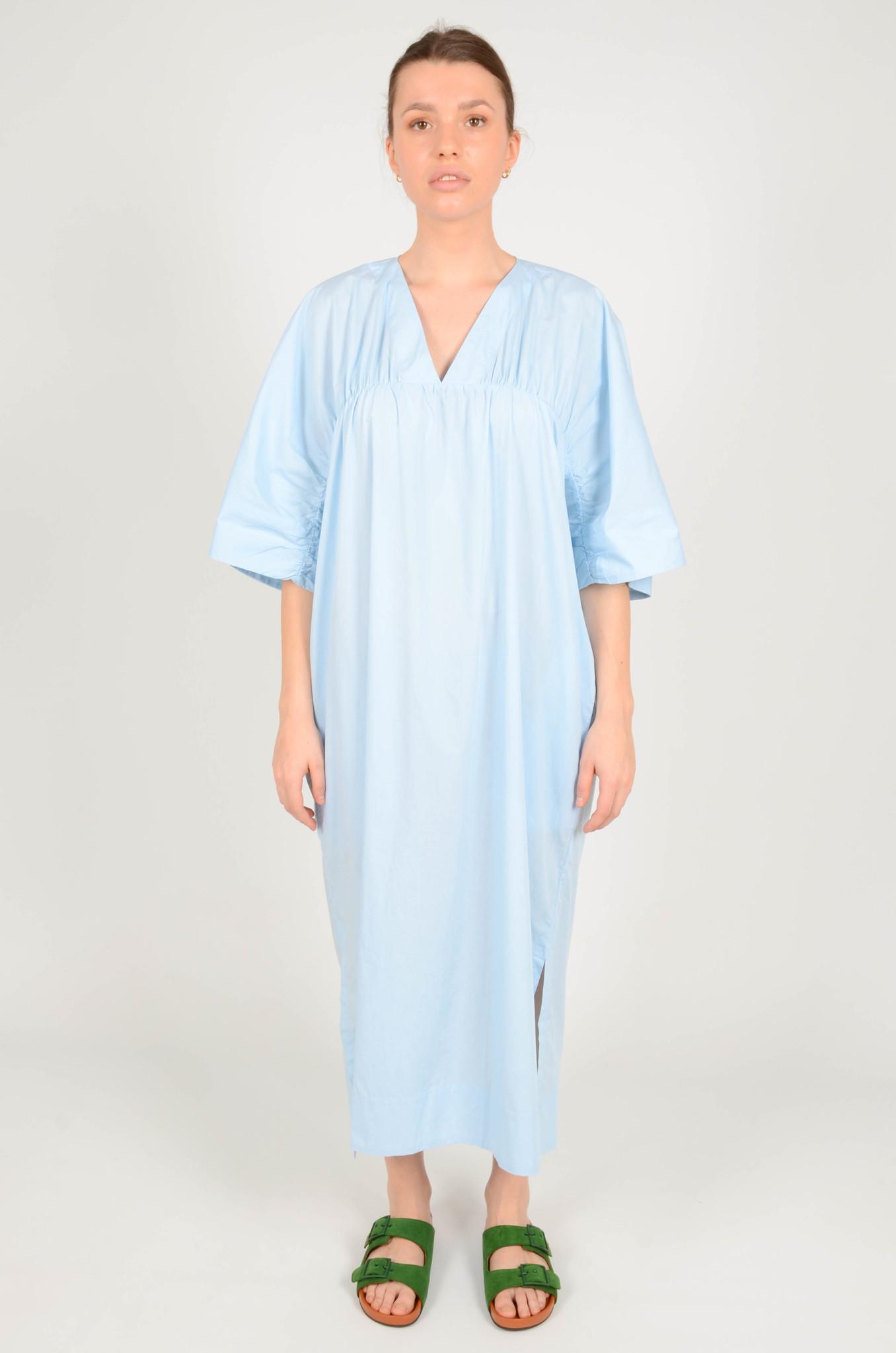 INA DRESS-1