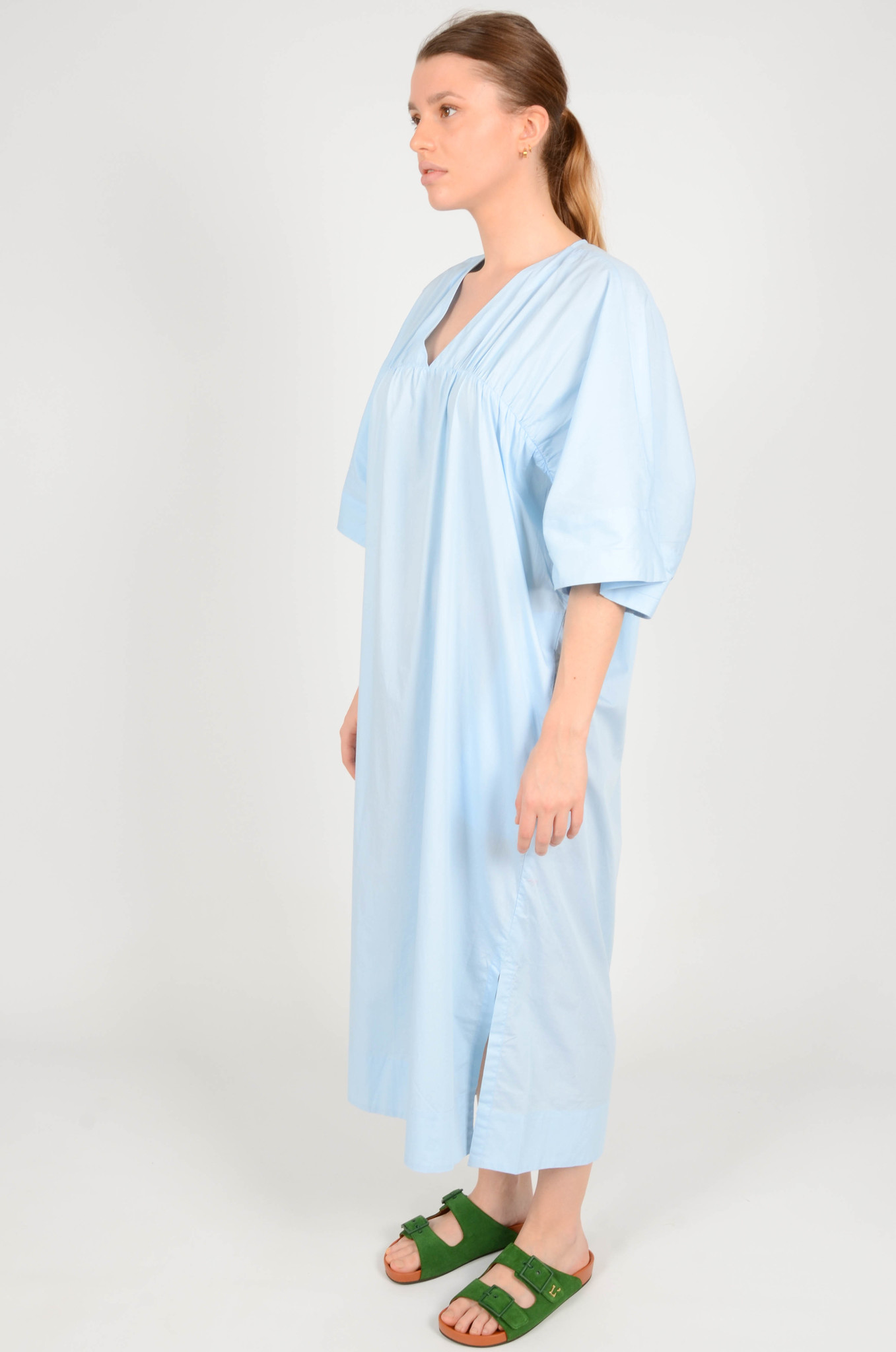 INA DRESS-2