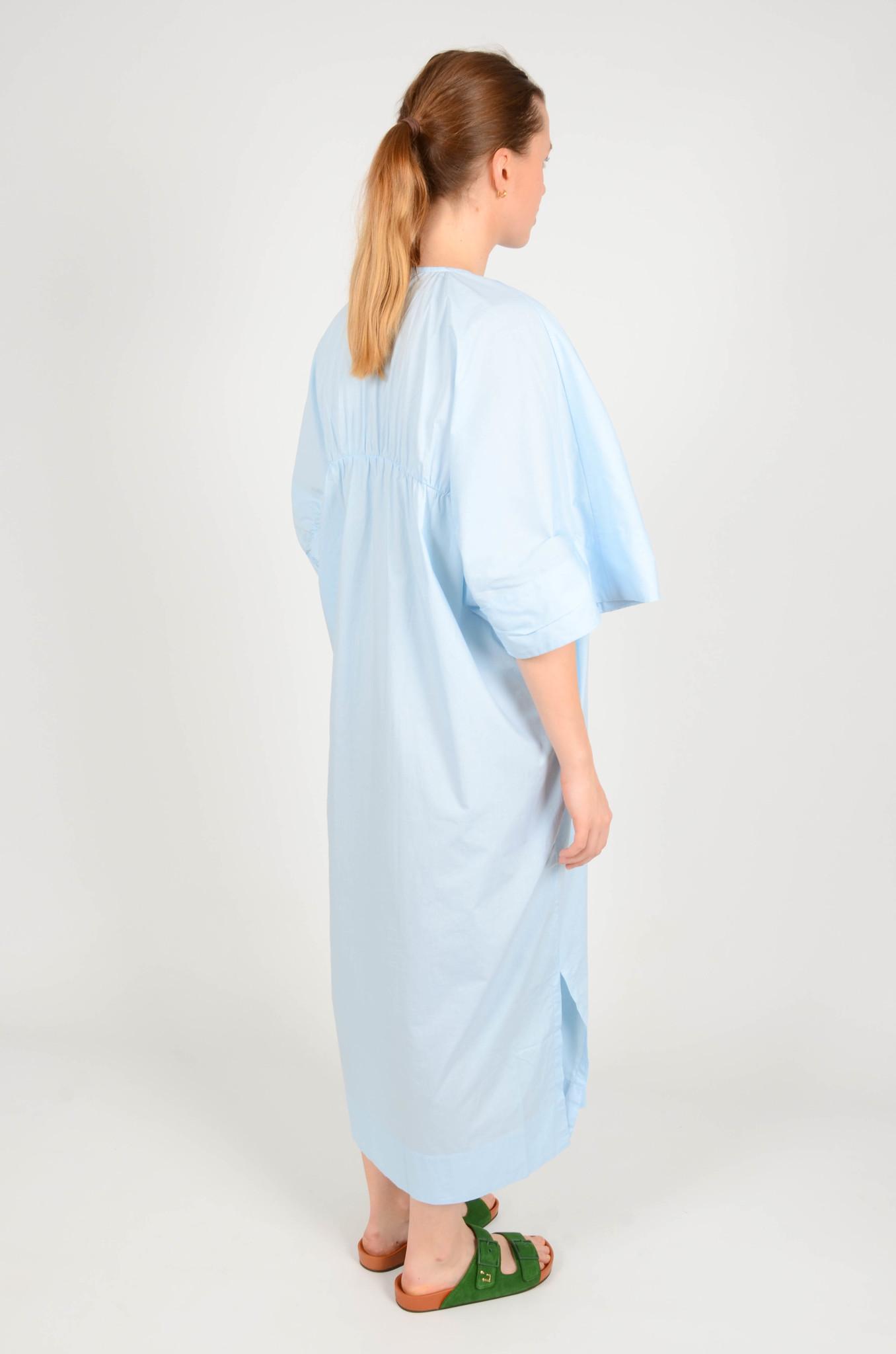 INA DRESS-3