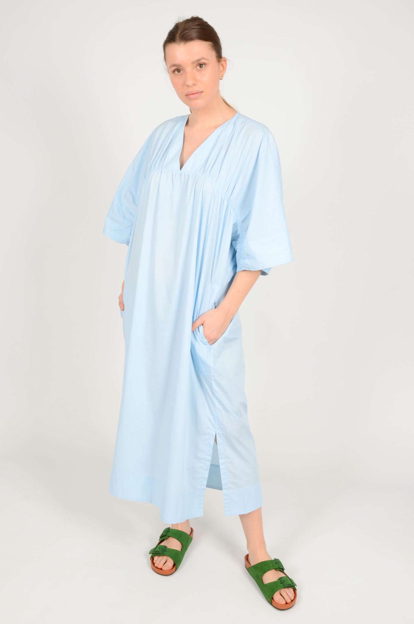 INA DRESS-5