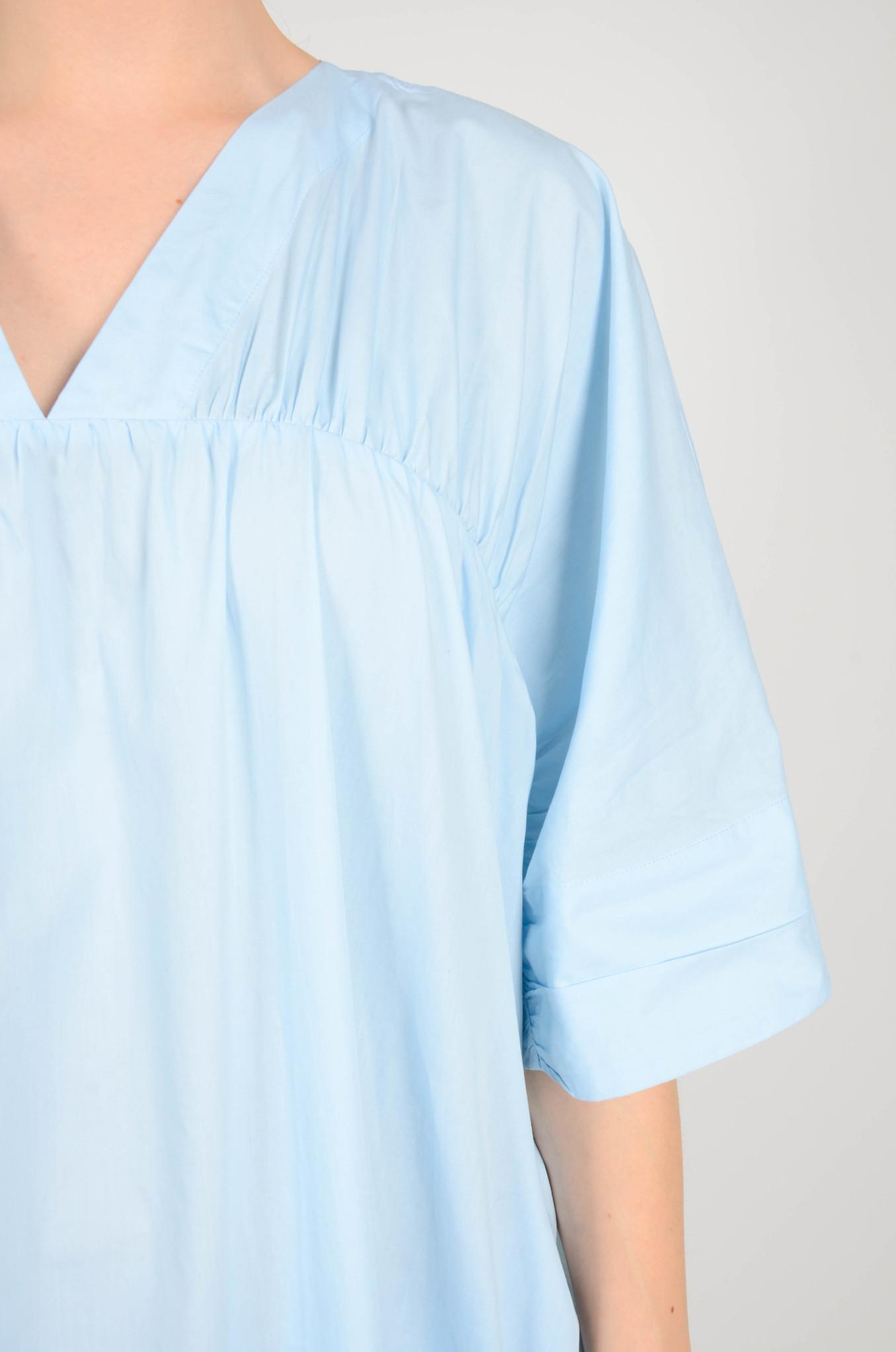 INA DRESS-4
