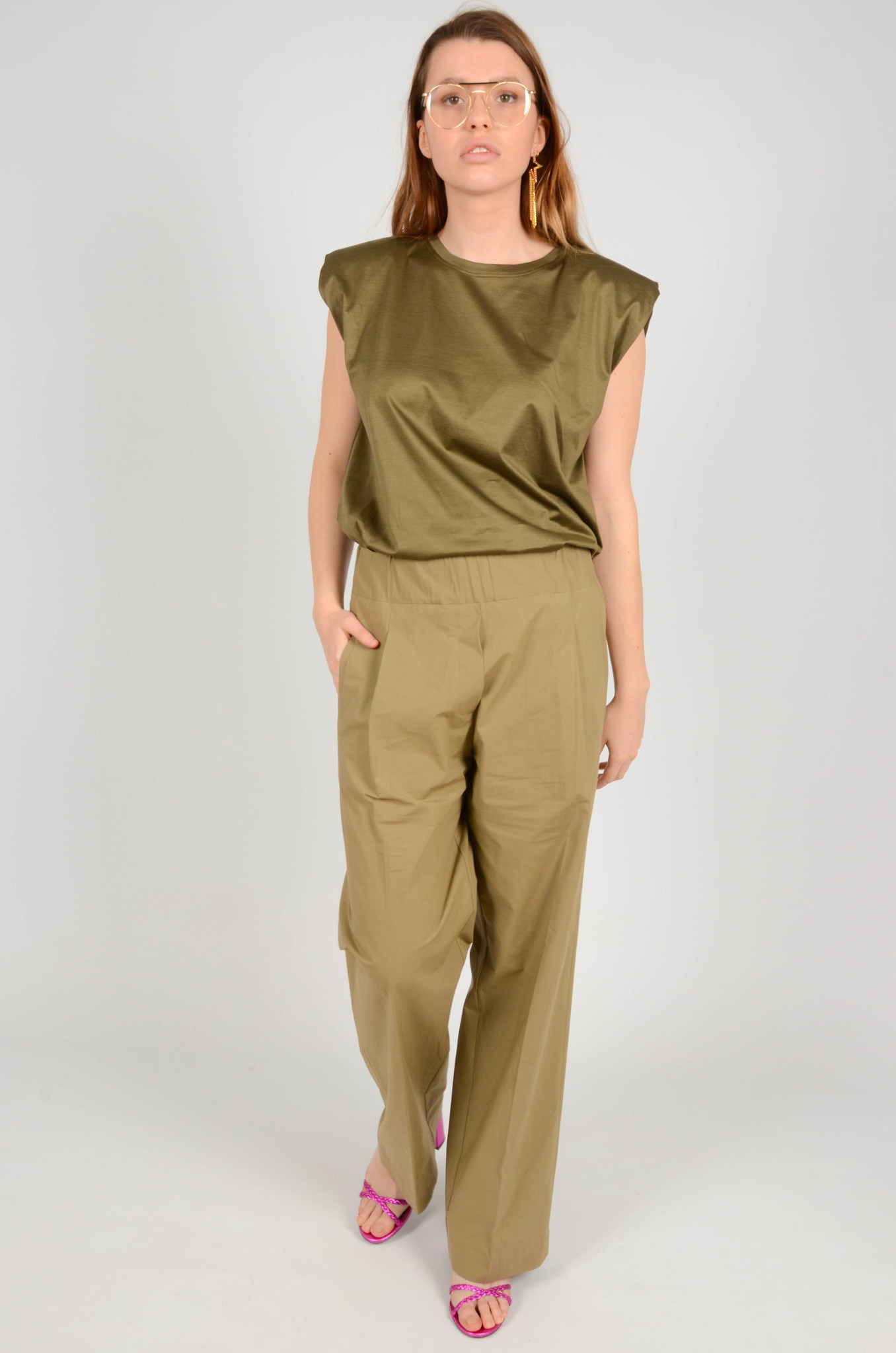 WIDE TROUSERS-2
