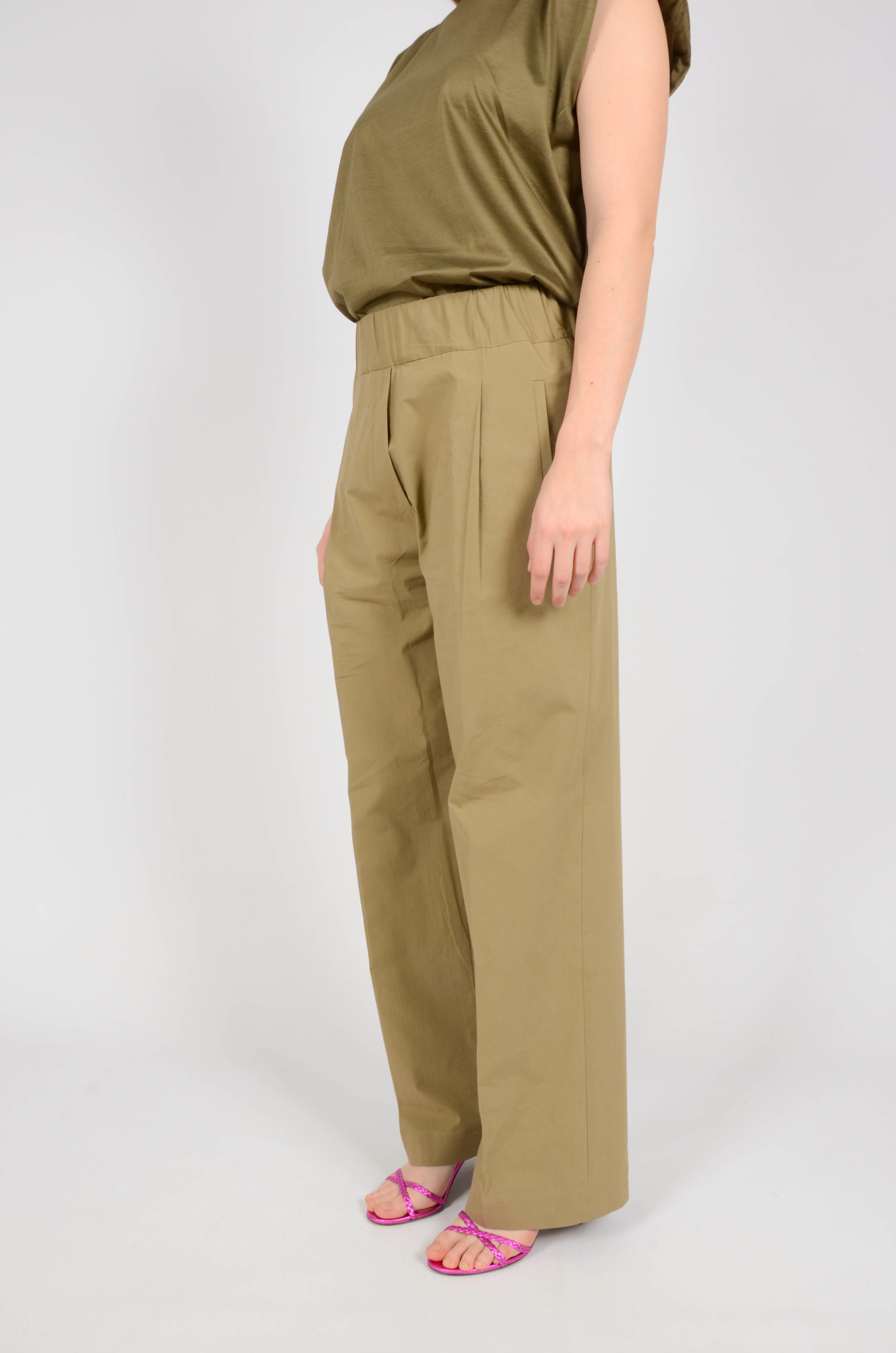 WIDE TROUSERS-3