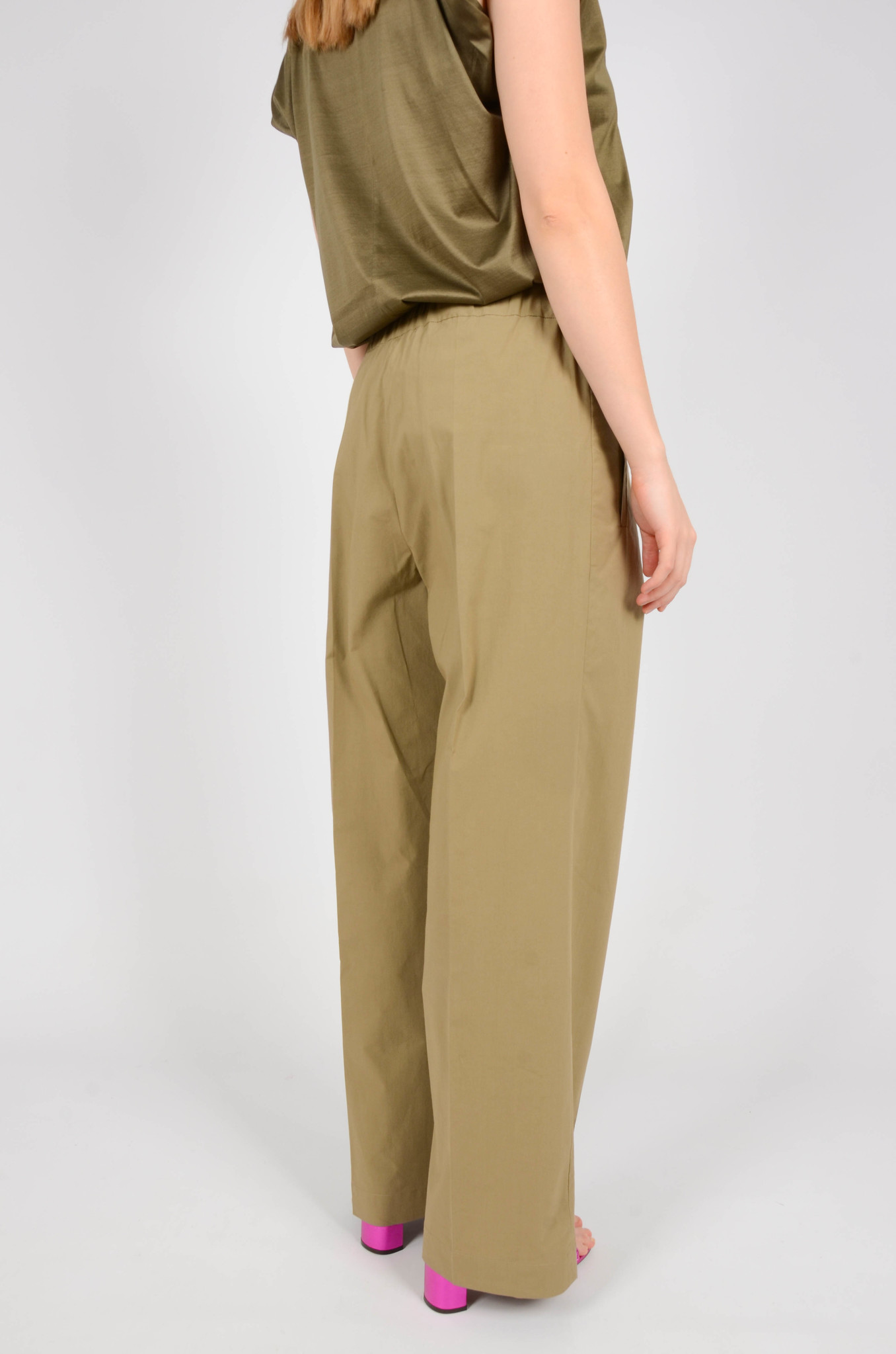 WIDE TROUSERS-4