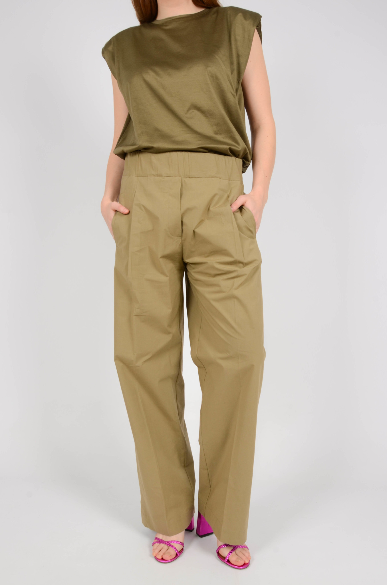 WIDE TROUSERS-5