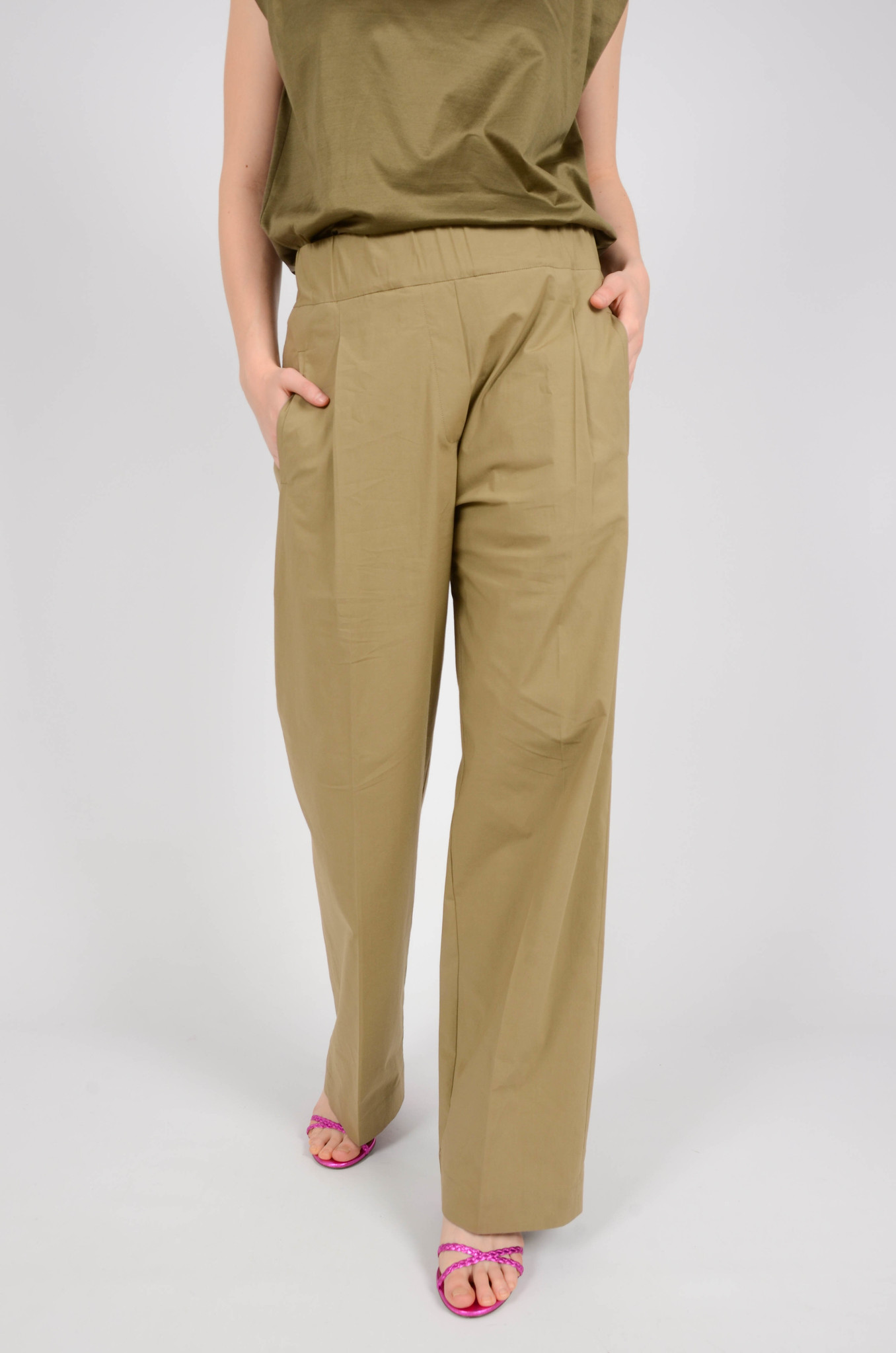 WIDE TROUSERS-1