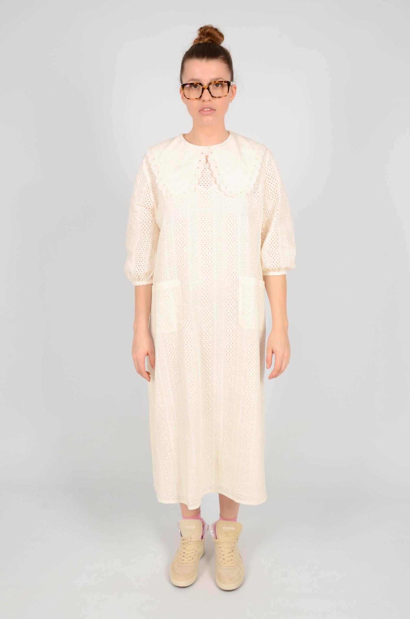 VALERIA DRESS-1