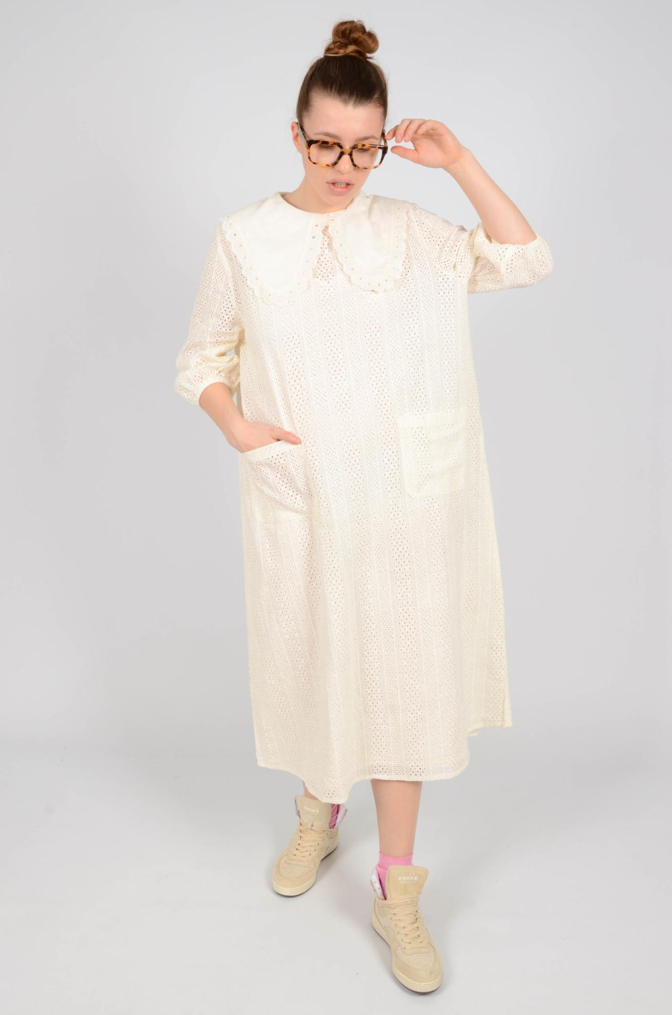 VALERIA DRESS-2