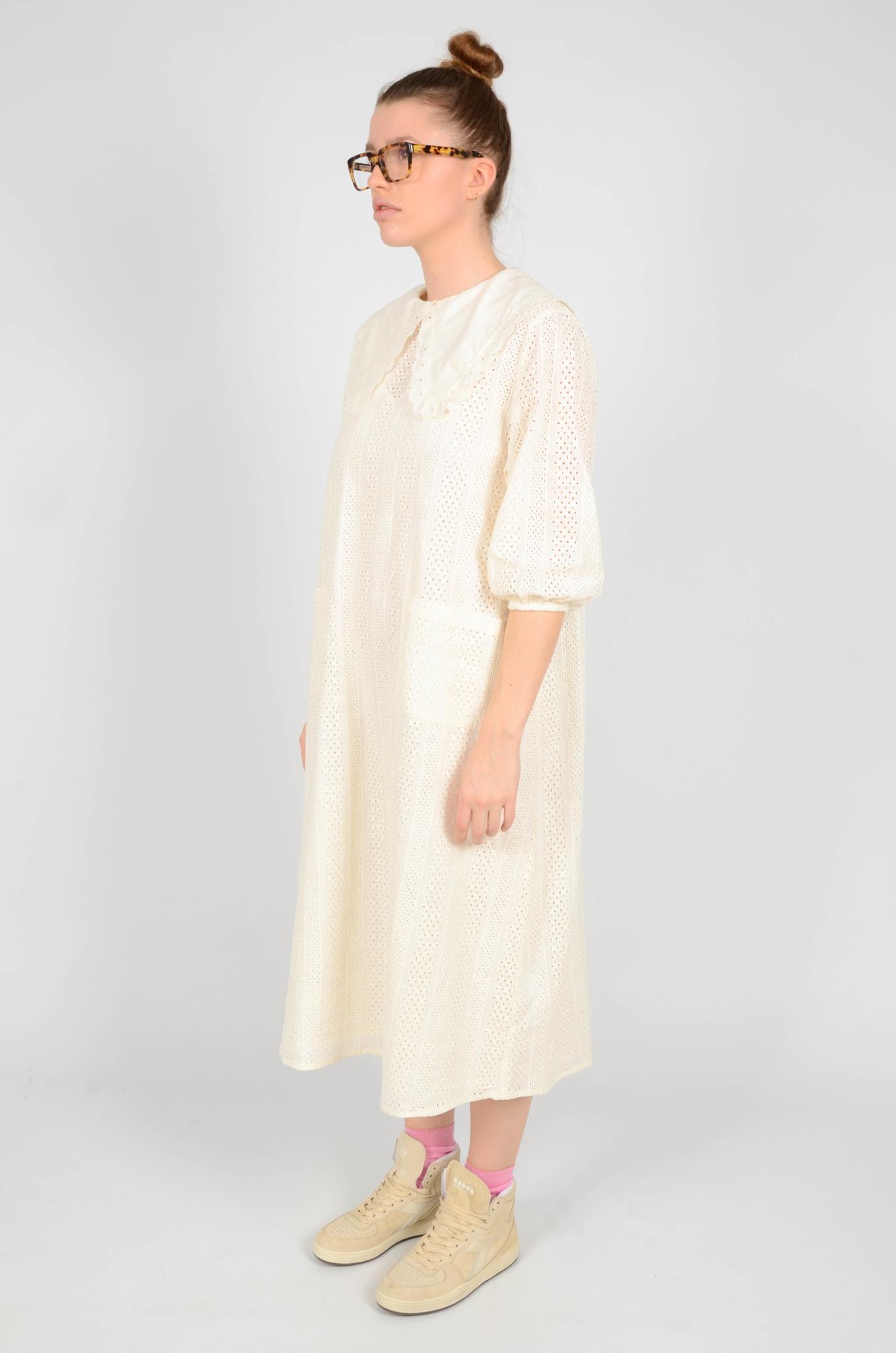 VALERIA DRESS-3