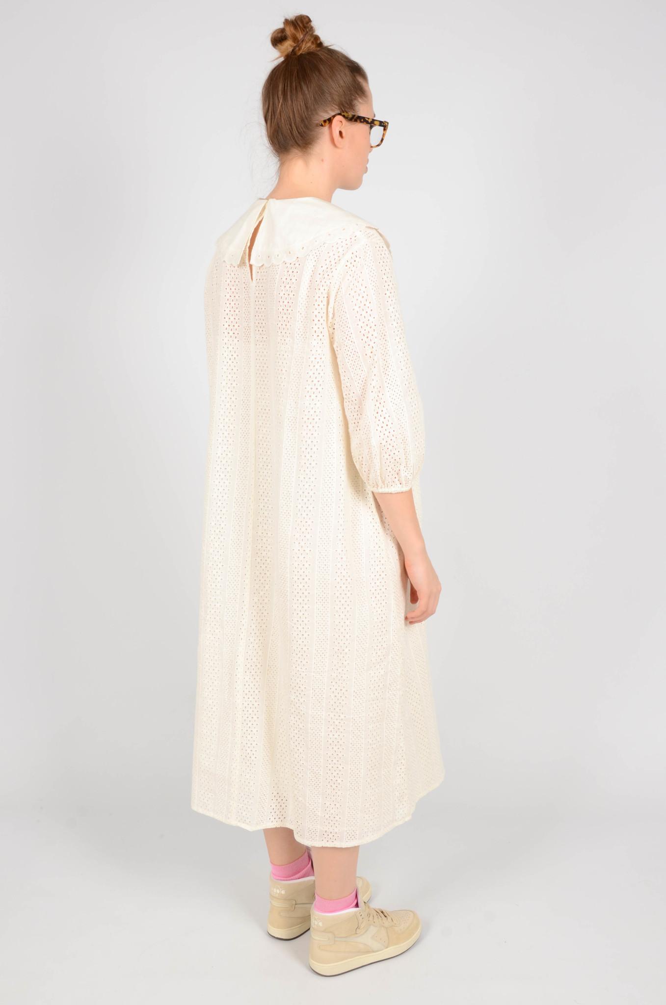 VALERIA DRESS-4